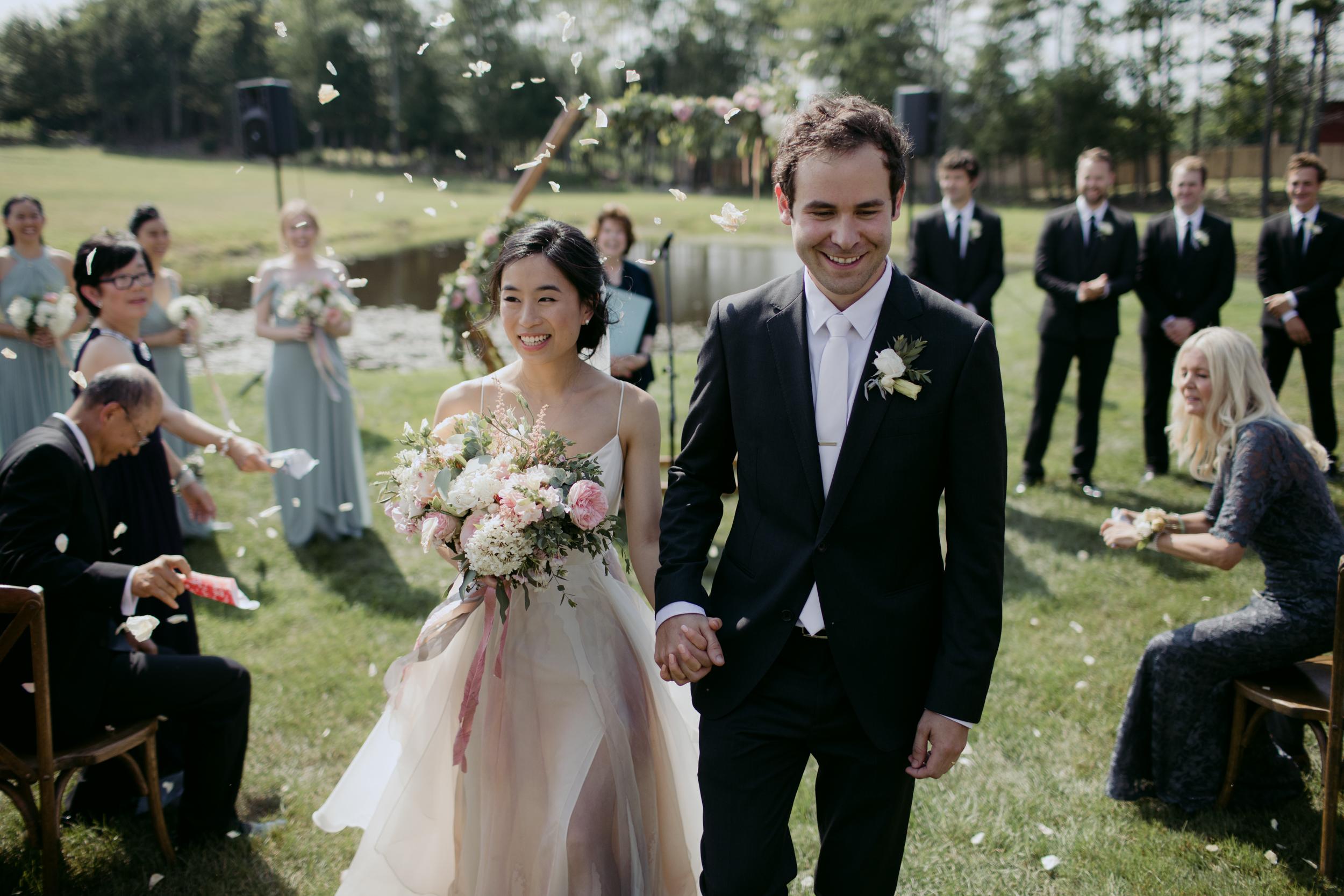 william_allen_farm_wedding_pownal_maine_ilkatayler-18.jpg