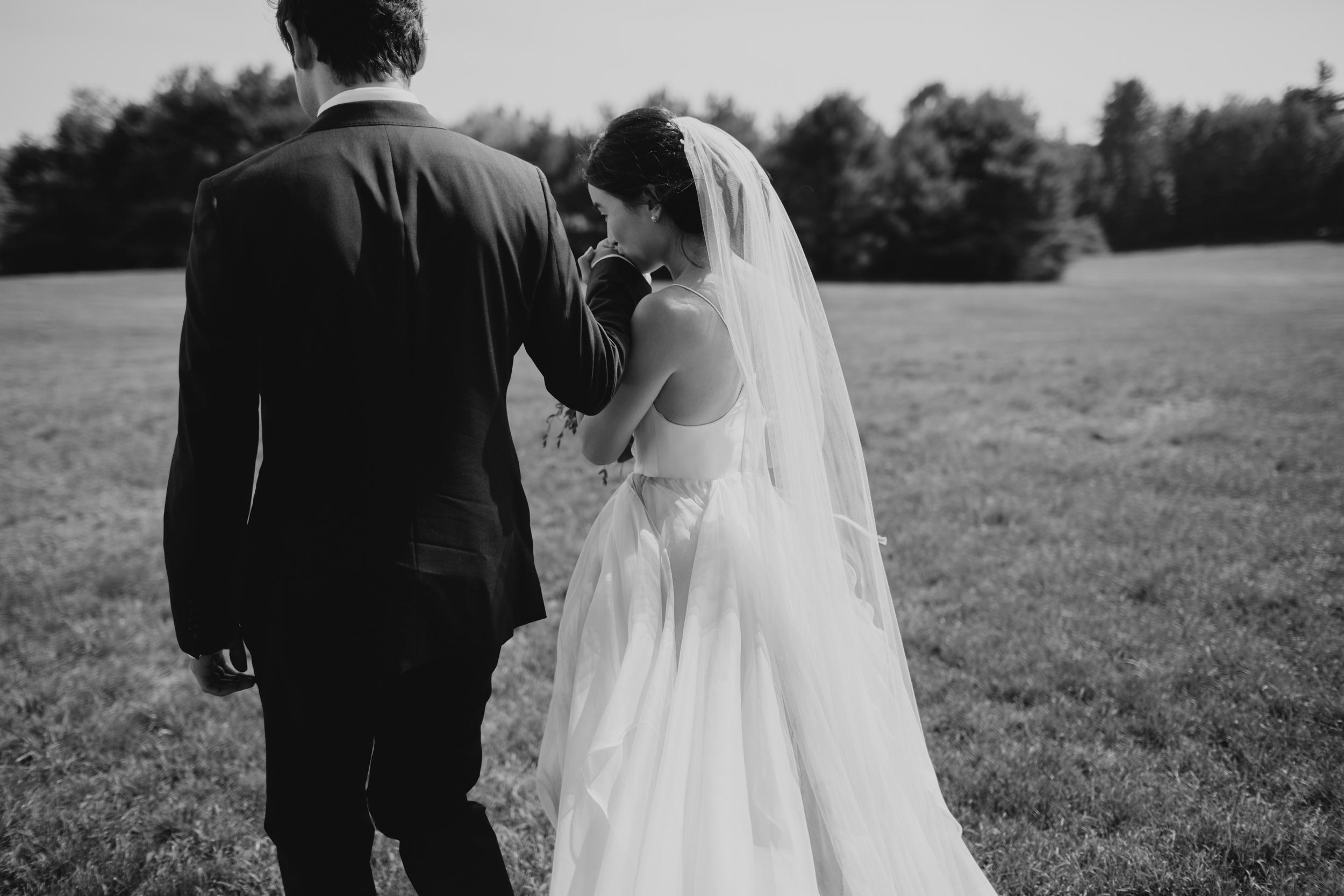 william_allen_farm_wedding_pownal_maine_ilkatayler-19.jpg