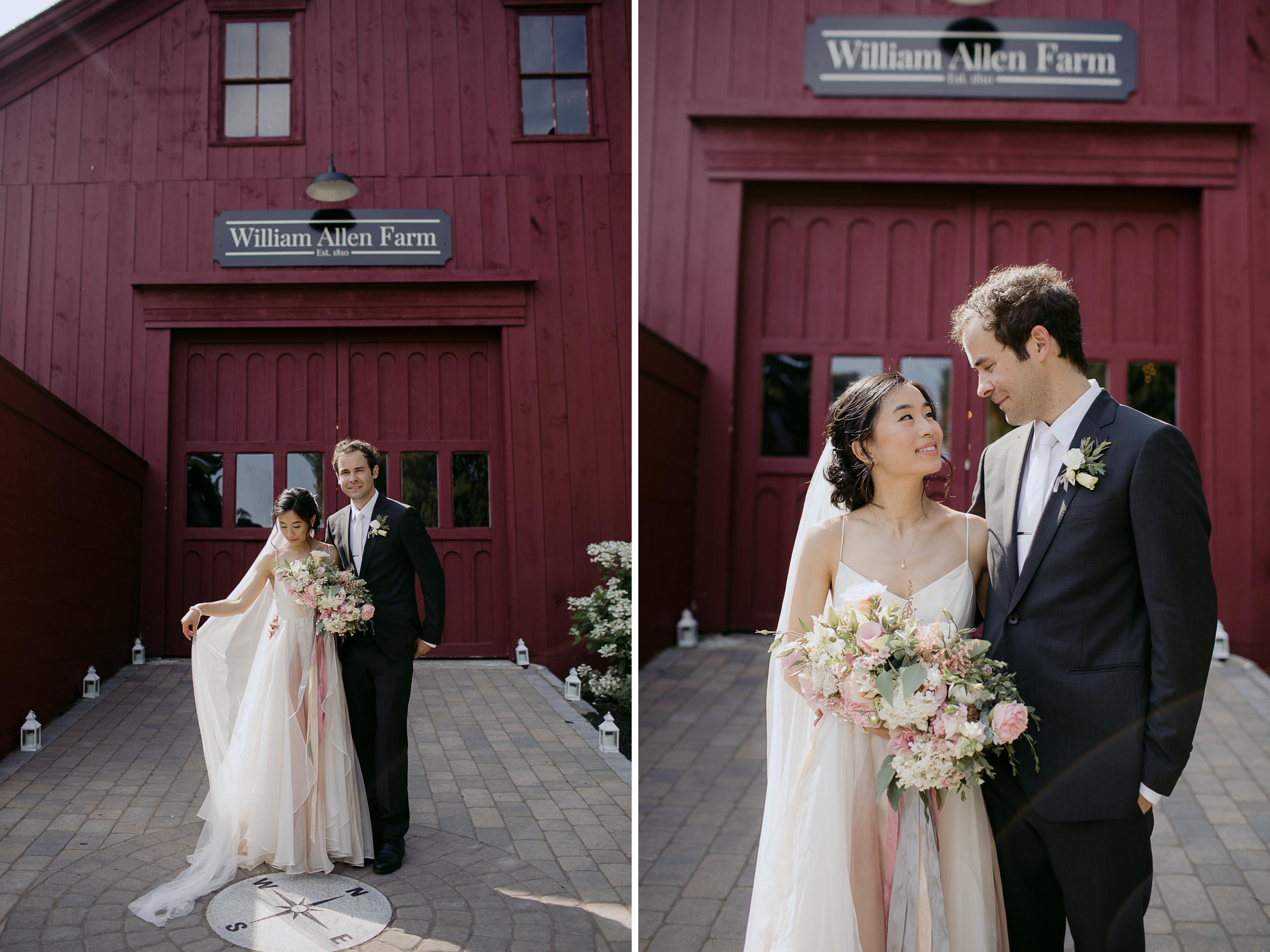 william_allen_farm_wedding_pownal_maine_ilkatayler-21.jpg