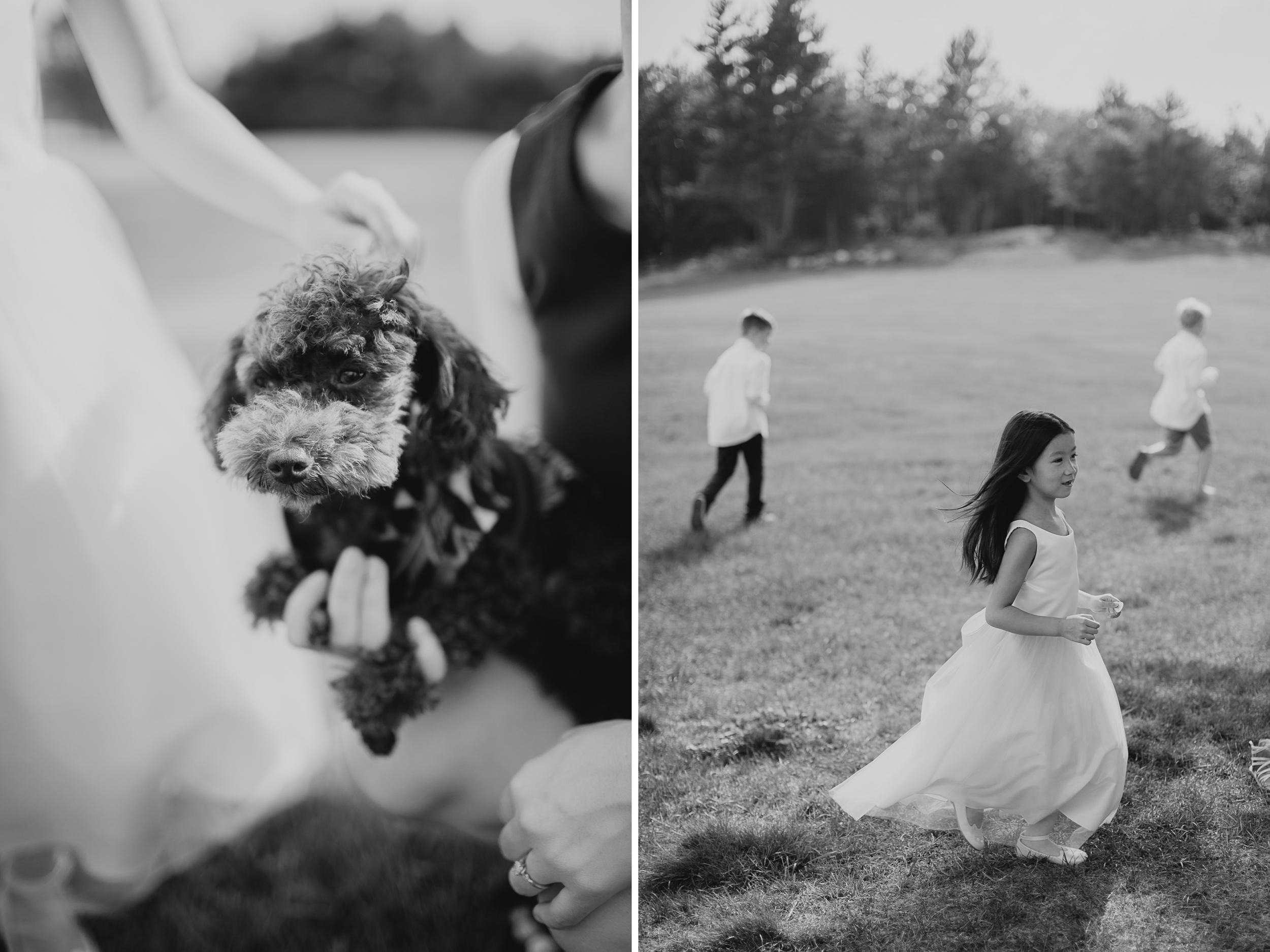 william_allen_farm_wedding_pownal_maine_ilkatayler-26.jpg