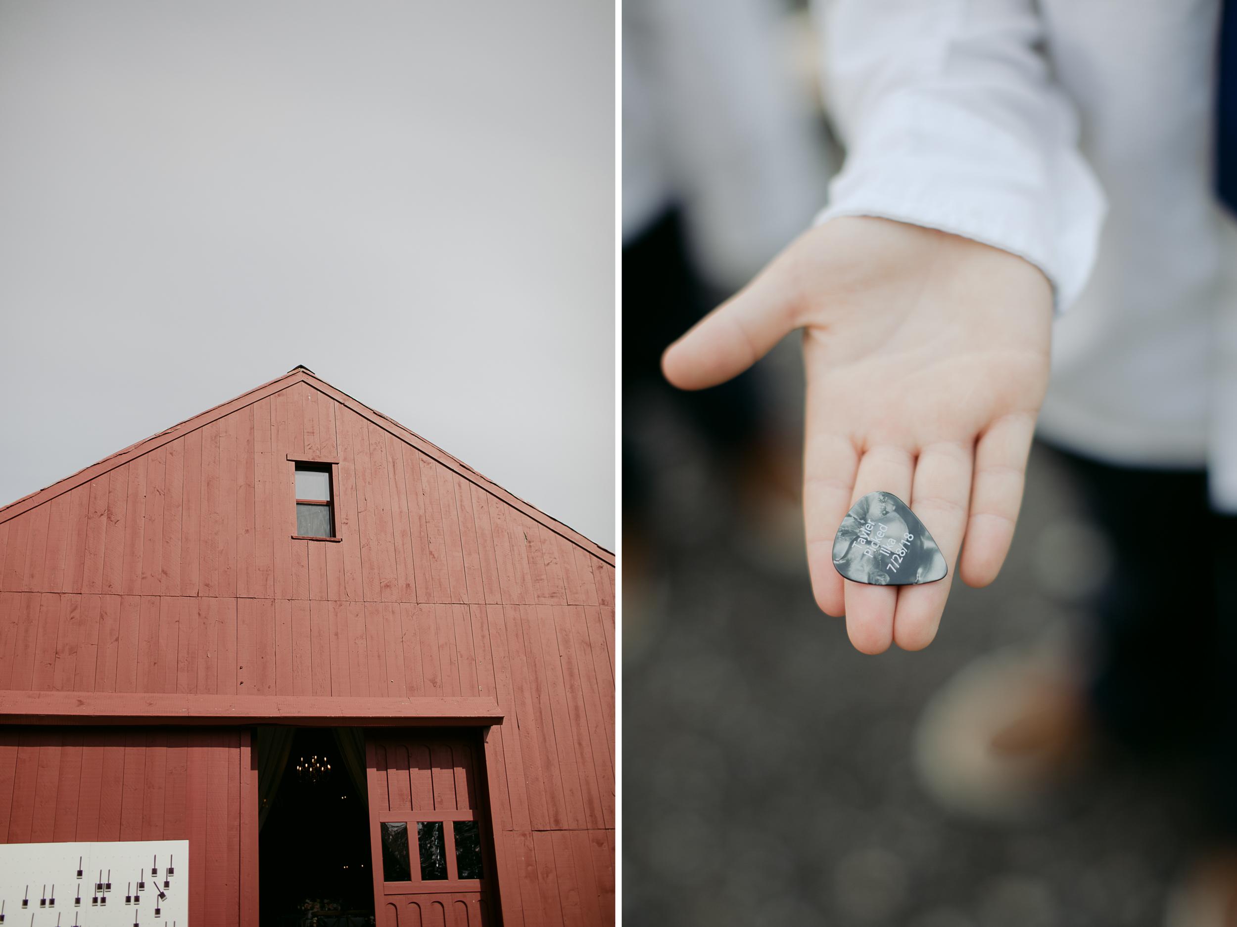 william_allen_farm_wedding_pownal_maine_ilkatayler-28.jpg