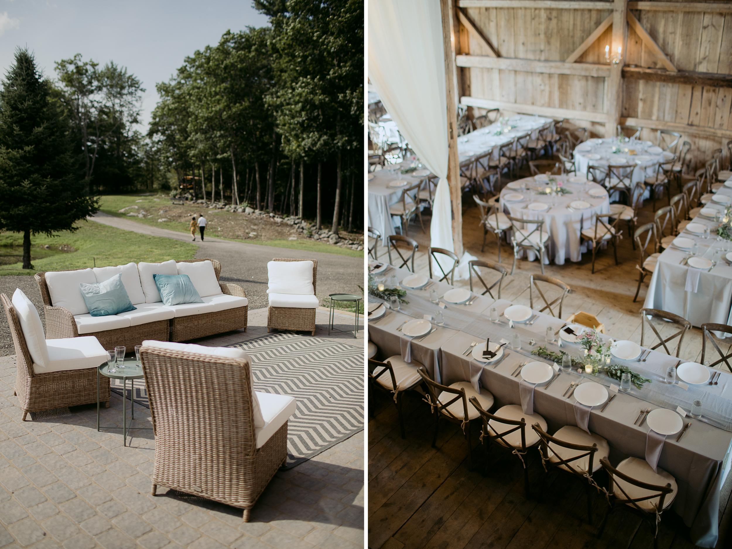 william_allen_farm_wedding_pownal_maine_ilkatayler-29.jpg
