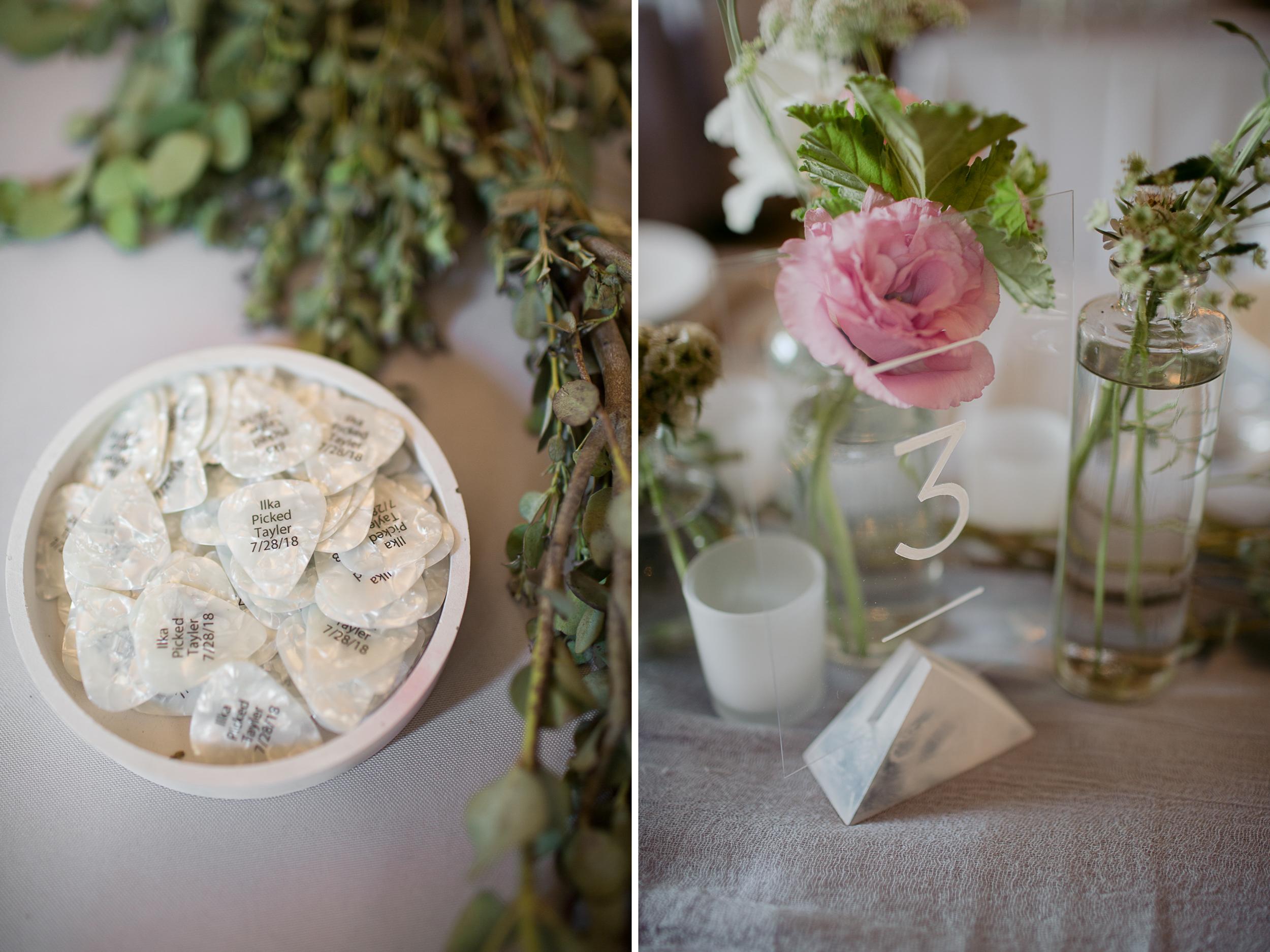 william_allen_farm_wedding_pownal_maine_ilkatayler-30.jpg