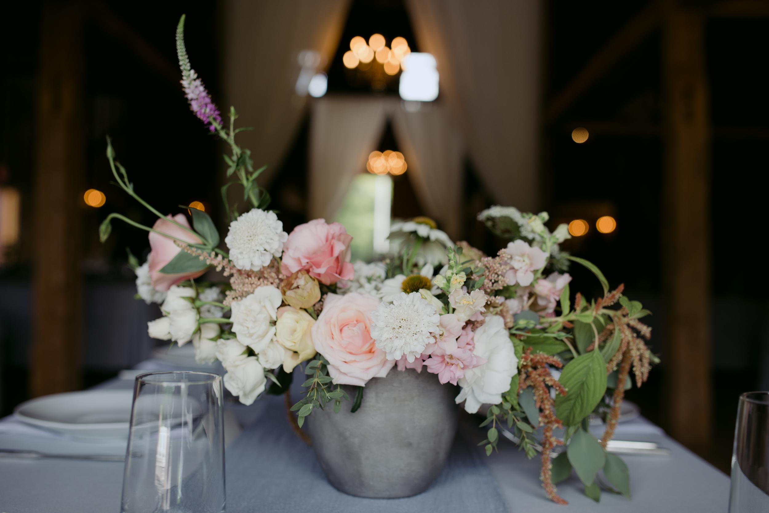 william_allen_farm_wedding_pownal_maine_ilkatayler-32.jpg