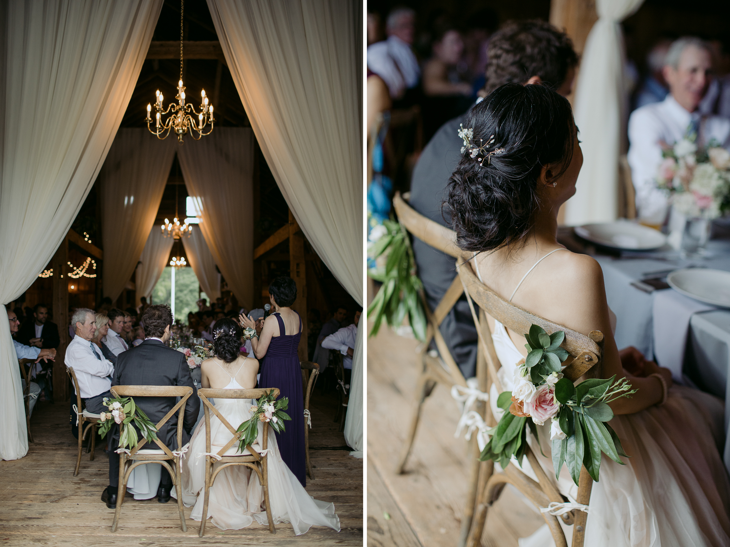 william_allen_farm_wedding_pownal_maine_ilkatayler-34.jpg
