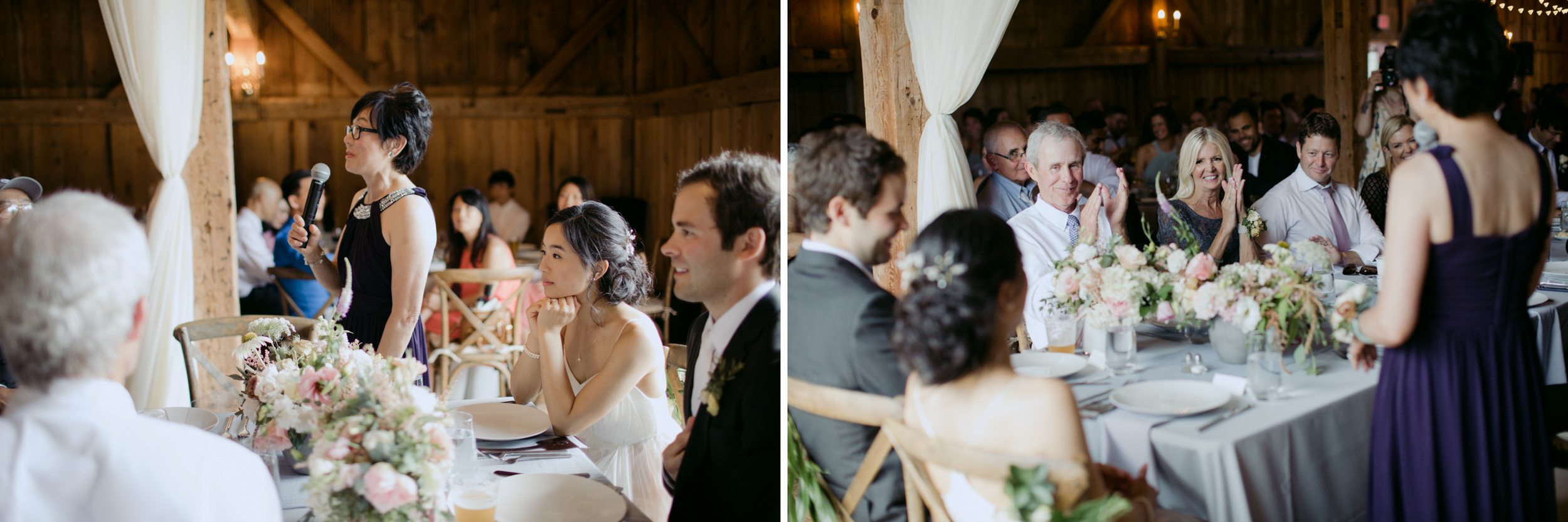 william_allen_farm_wedding_pownal_maine_ilkatayler-36.jpg
