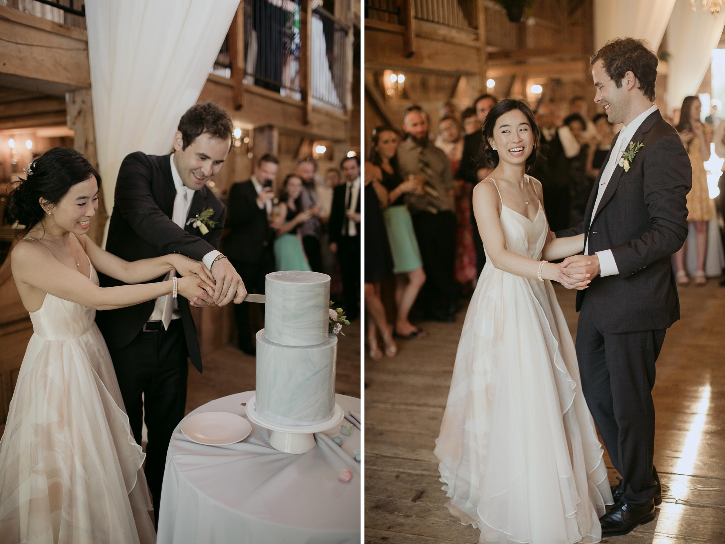 william_allen_farm_wedding_pownal_maine_ilkatayler-37.jpg