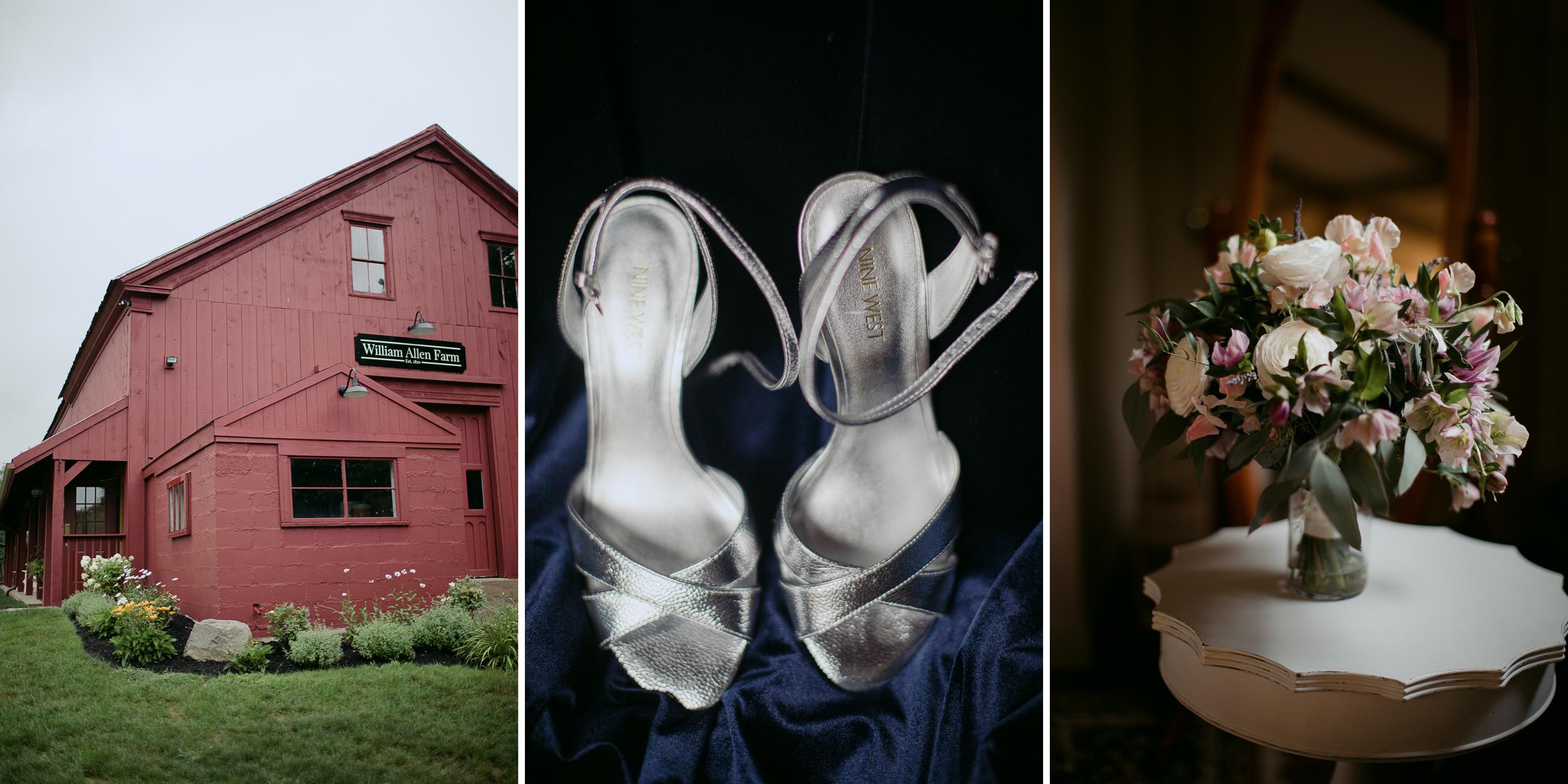 william_allen_farm_pownal_wedding_maine_michelleben-1.jpg