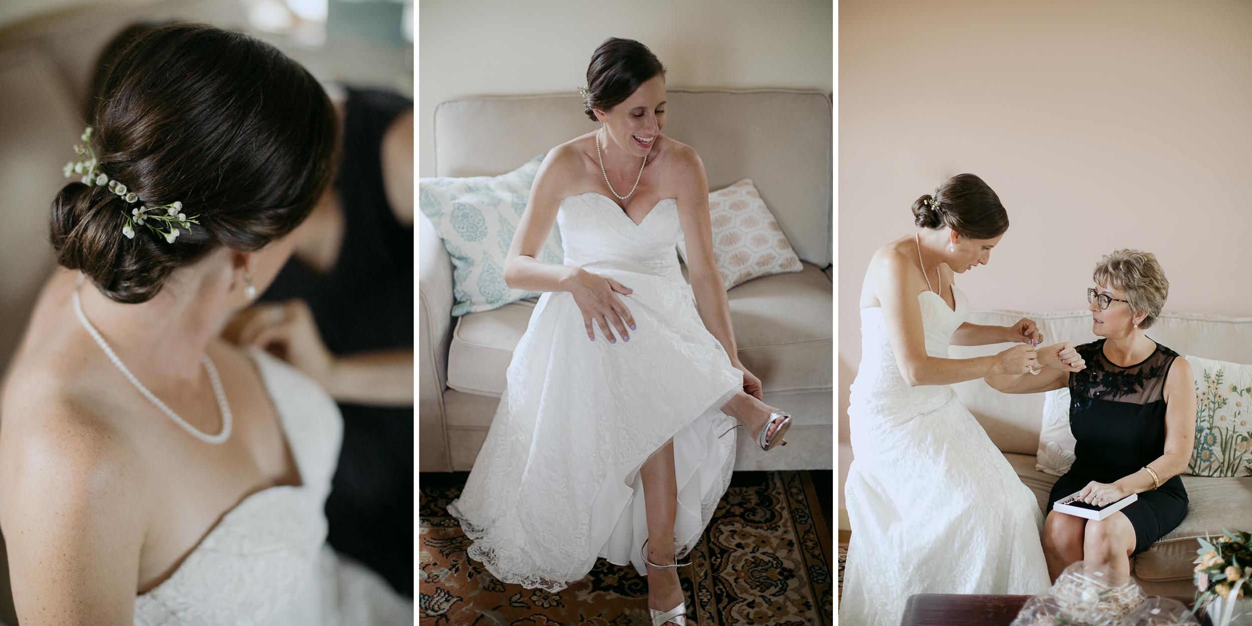 william_allen_farm_pownal_wedding_maine_michelleben-3.jpg