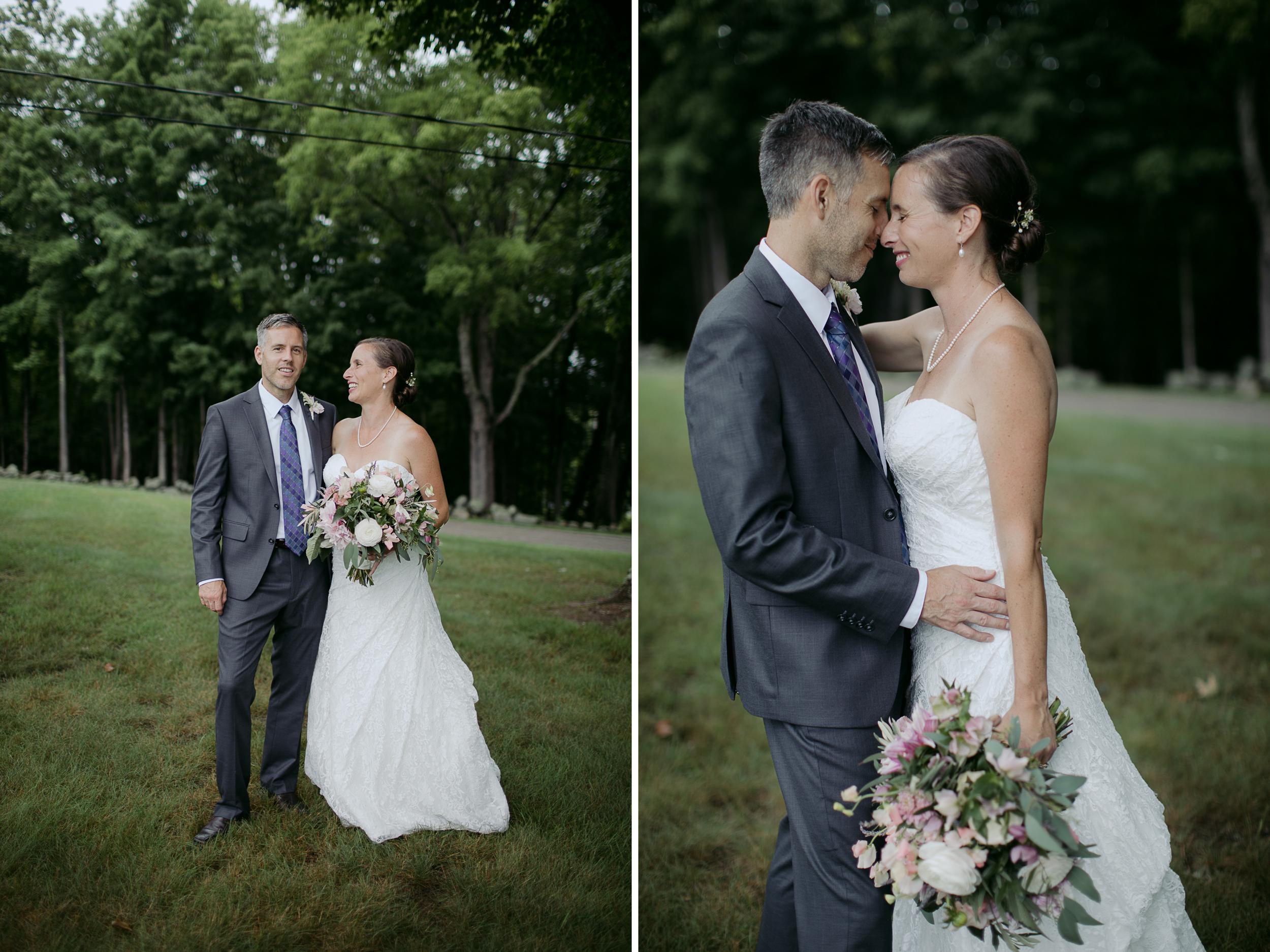 william_allen_farm_pownal_wedding_maine_michelleben-7.jpg