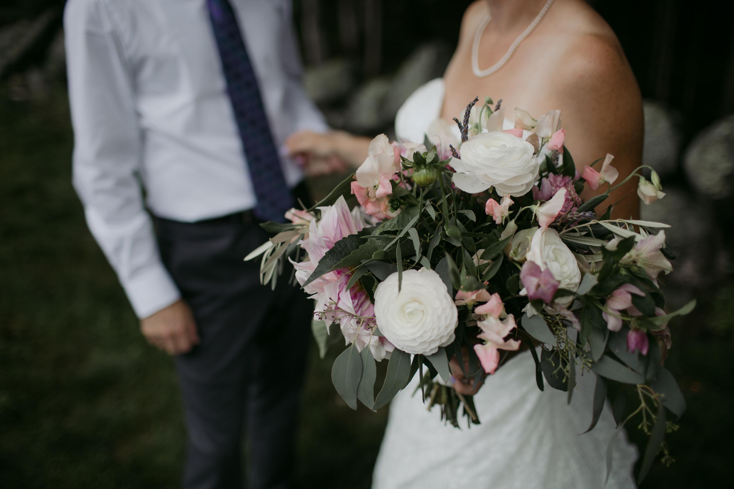 william_allen_farm_pownal_wedding_maine_michelleben-8.jpg