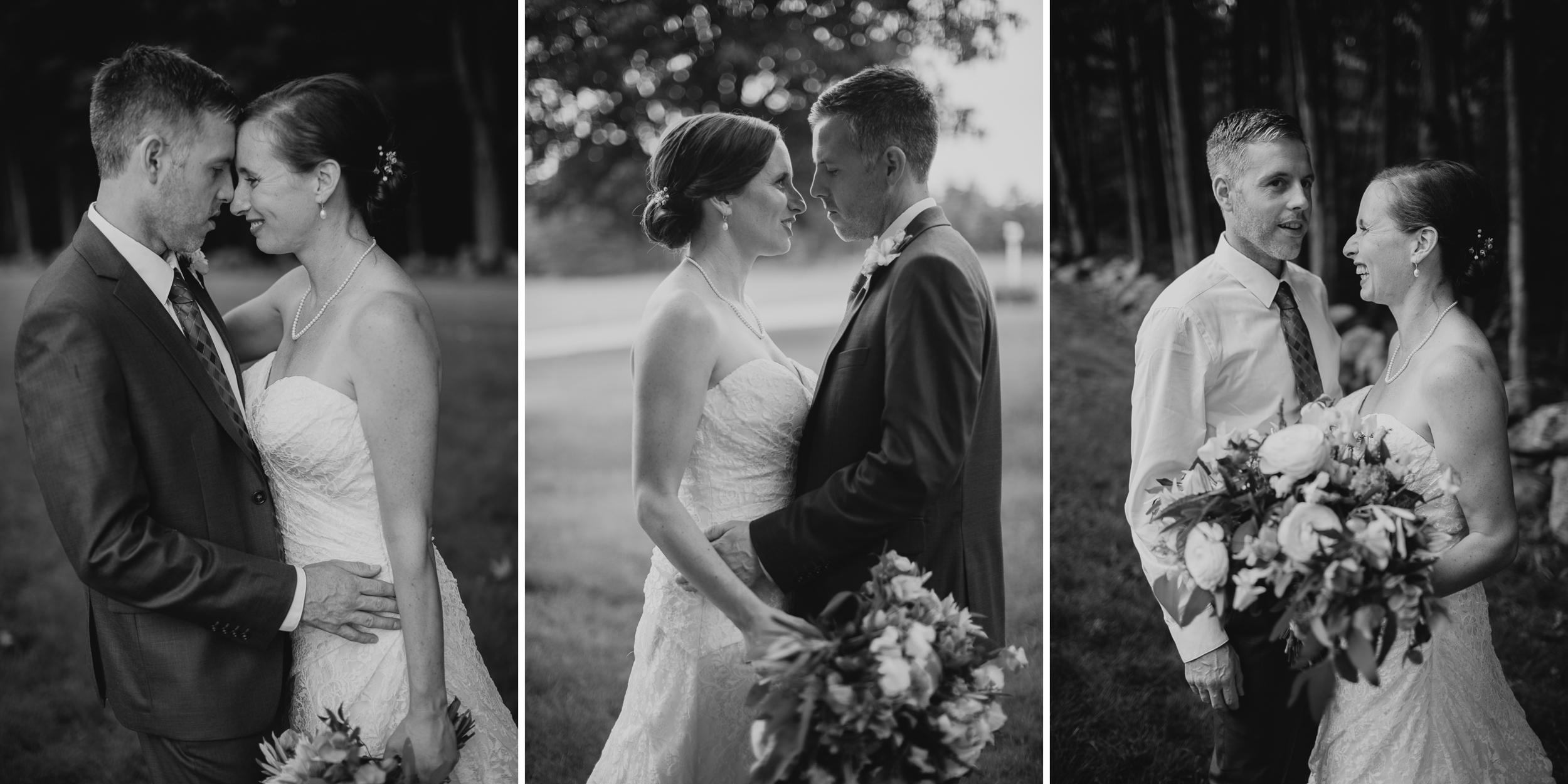 william_allen_farm_pownal_wedding_maine_michelleben-9.jpg