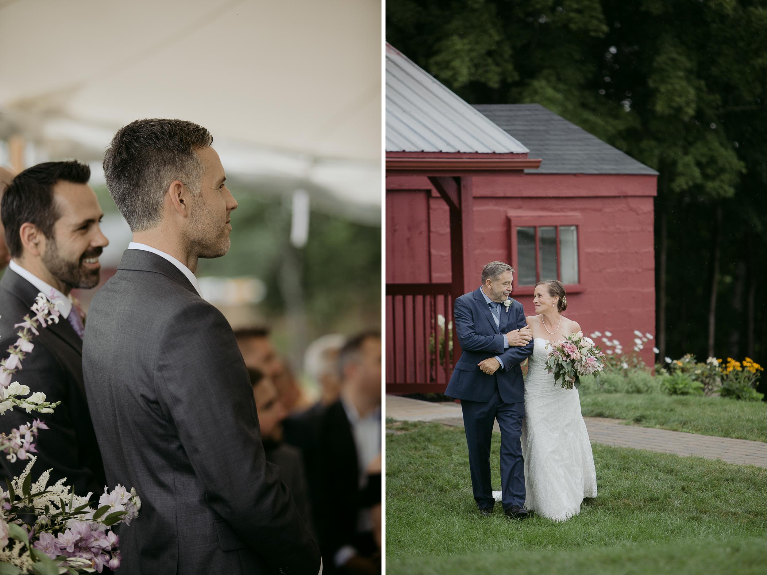 william_allen_farm_pownal_wedding_maine_michelleben-13.jpg