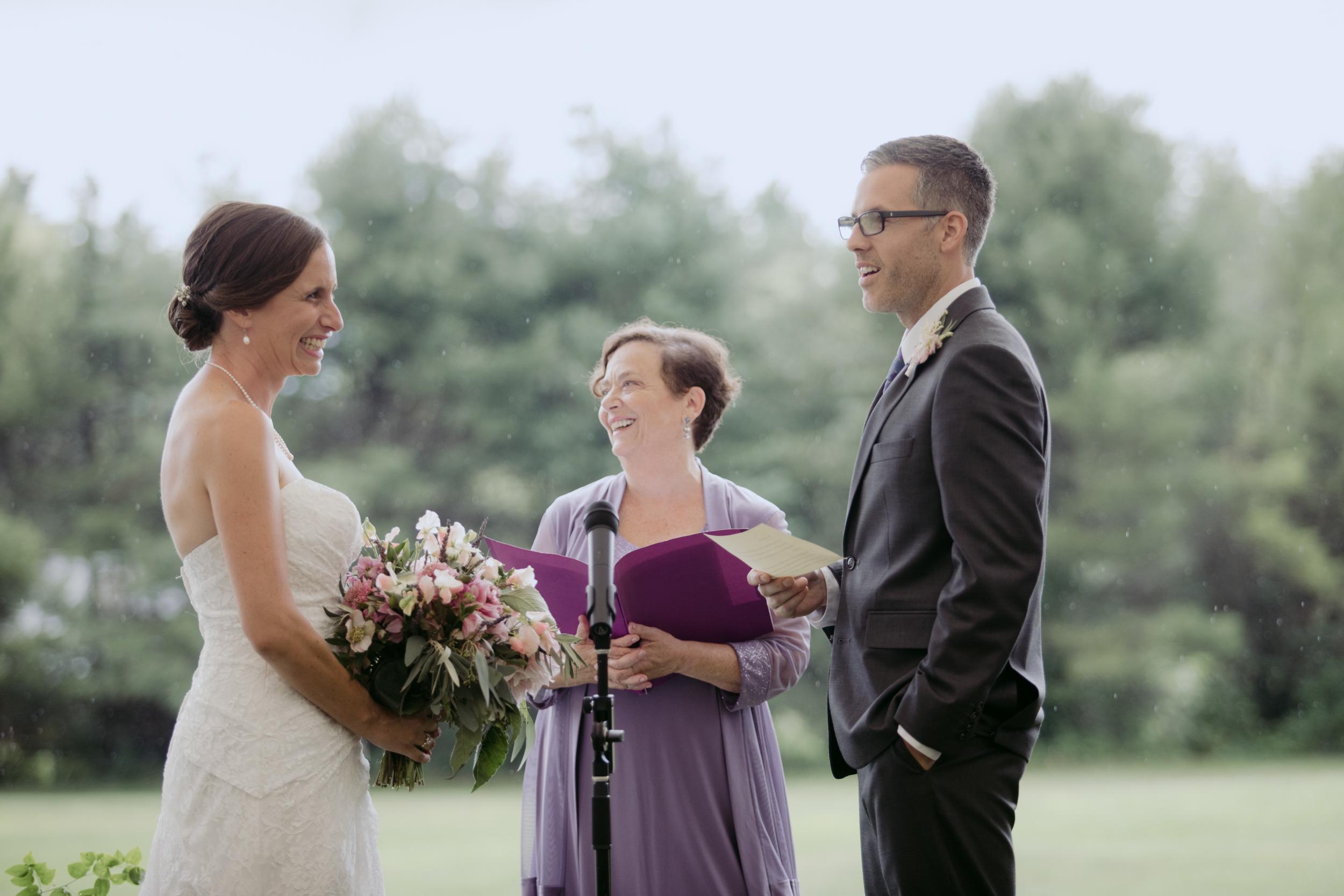 william_allen_farm_pownal_wedding_maine_michelleben-14.jpg