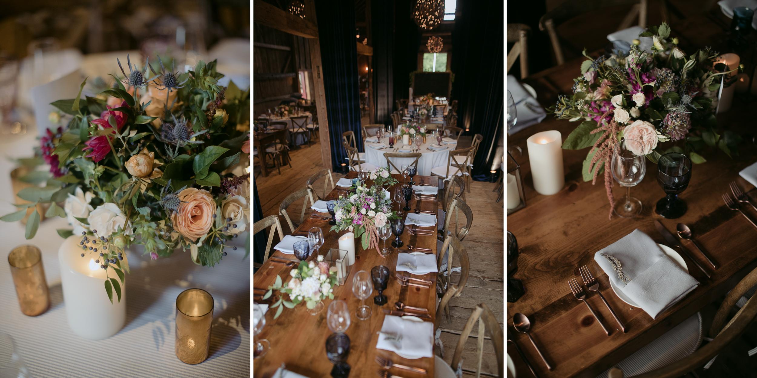 william_allen_farm_pownal_wedding_maine_michelleben-21.jpg