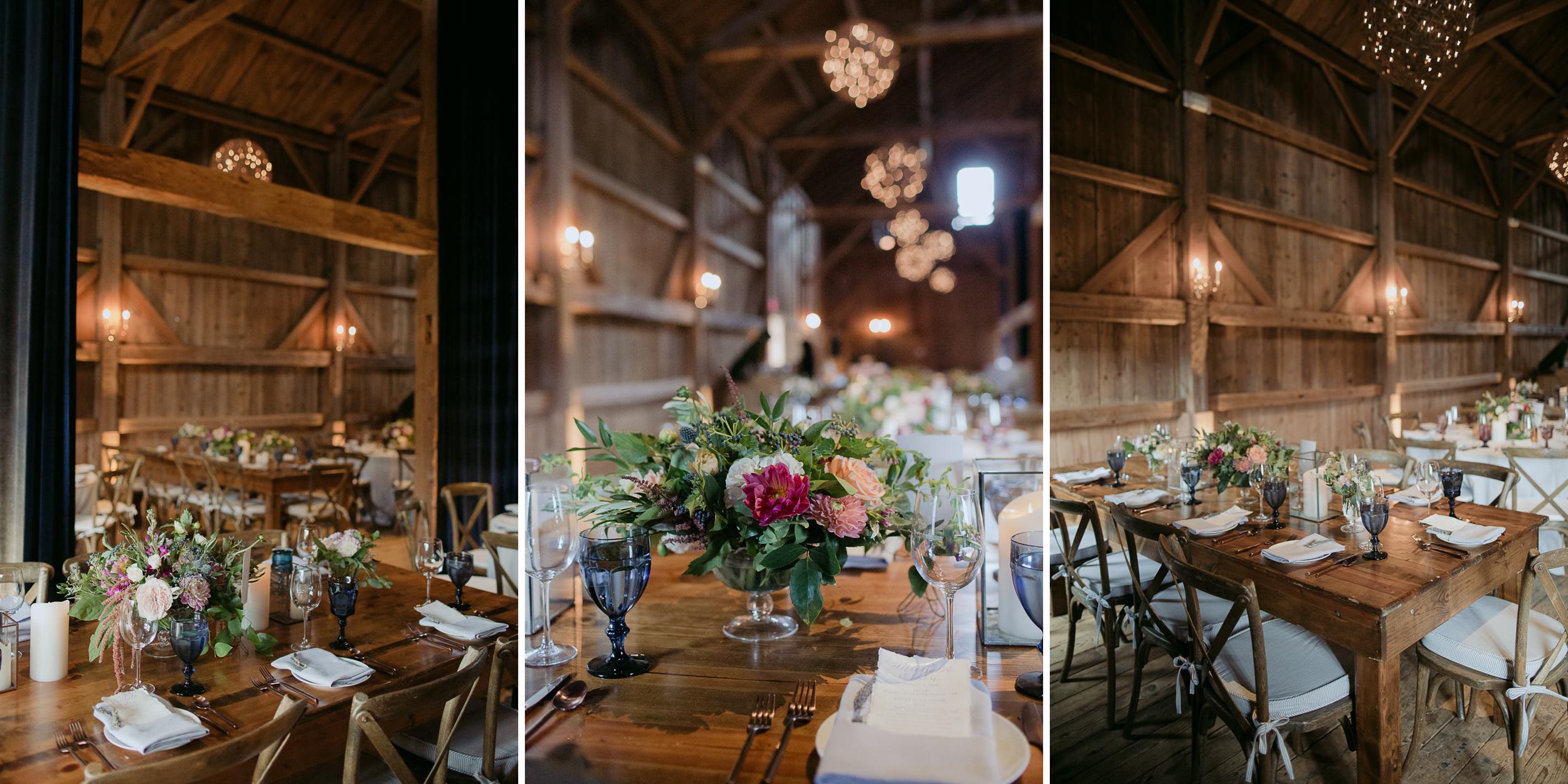 william_allen_farm_pownal_wedding_maine_michelleben-23.jpg