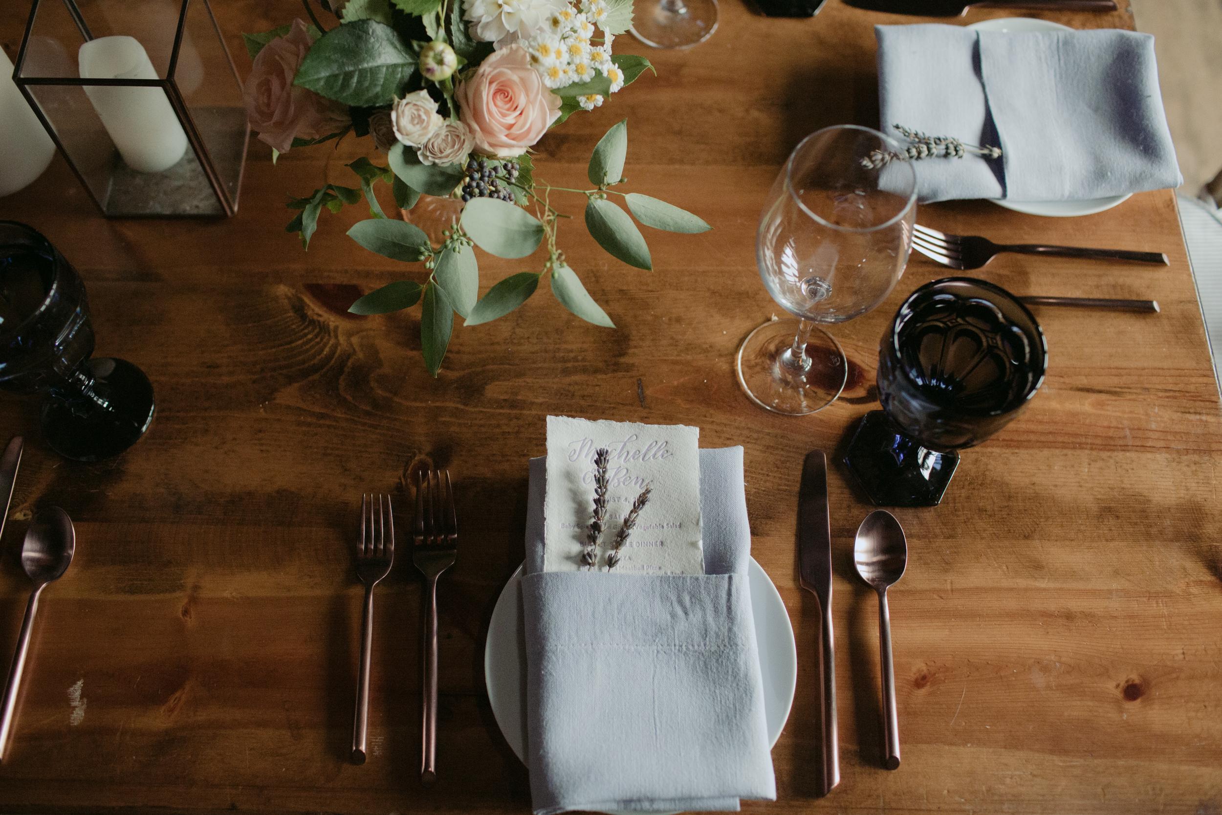 william_allen_farm_pownal_wedding_maine_michelleben-24.jpg