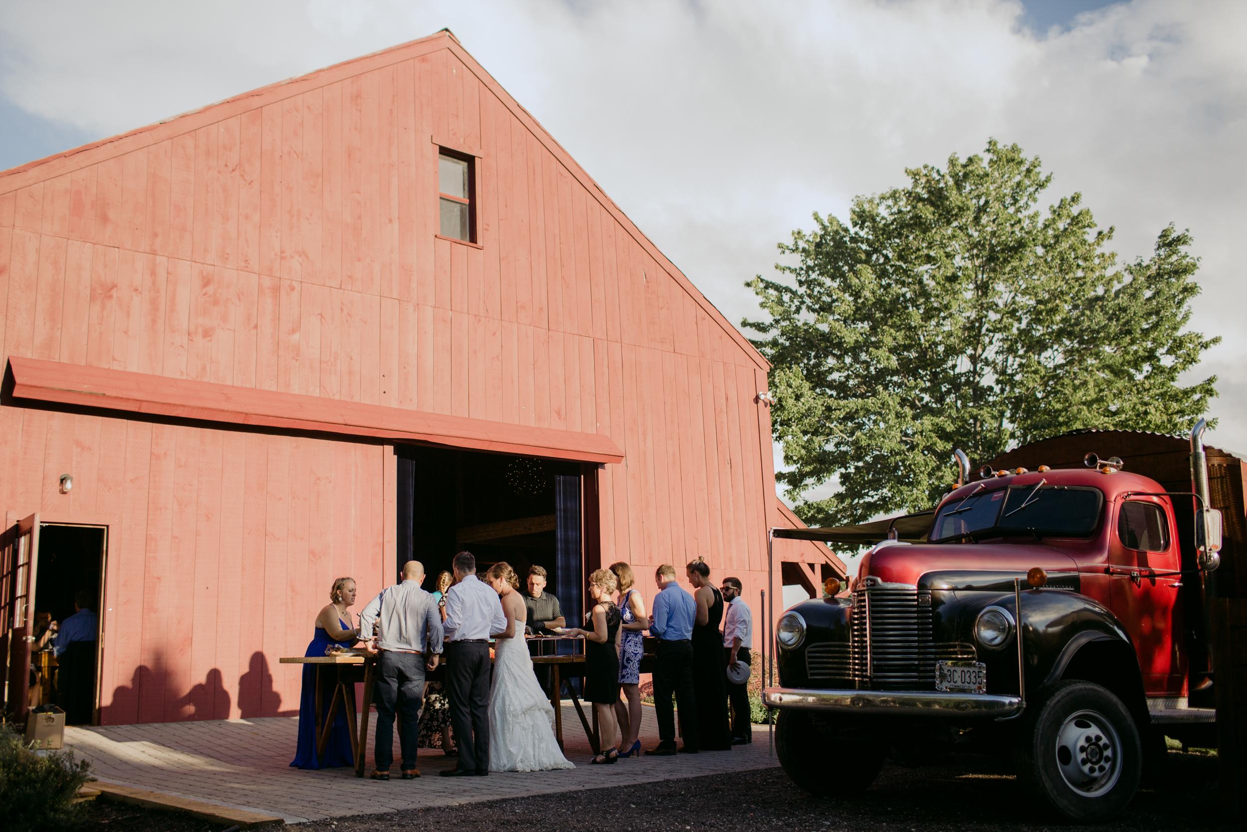 william_allen_farm_pownal_wedding_maine_michelleben-27.jpg