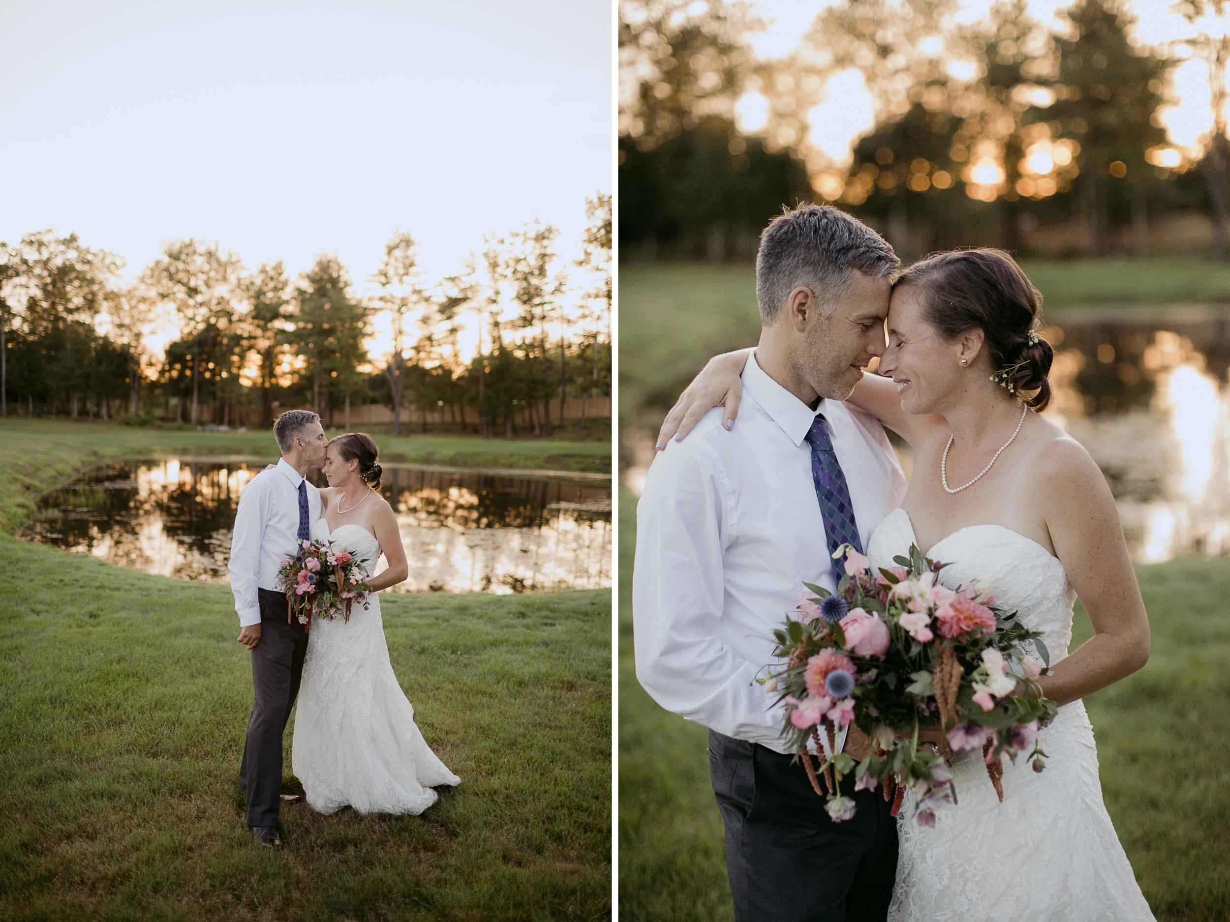 william_allen_farm_pownal_wedding_maine_michelleben-31.jpg