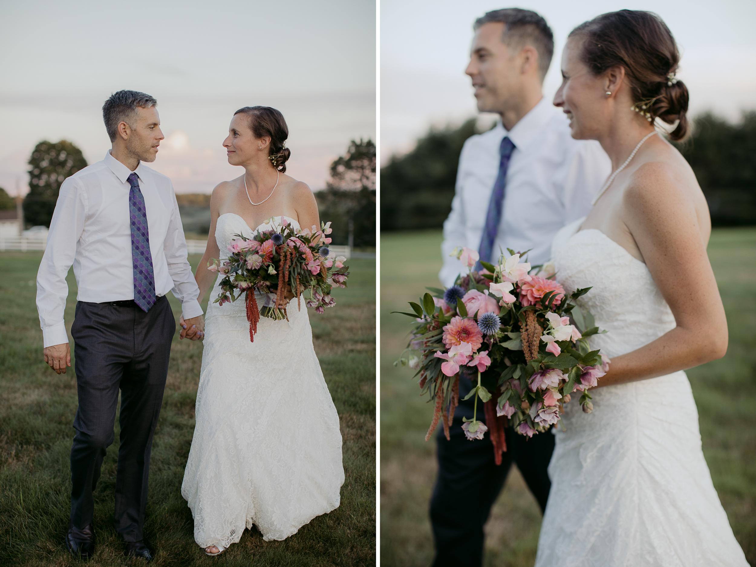william_allen_farm_pownal_wedding_maine_michelleben-32.jpg