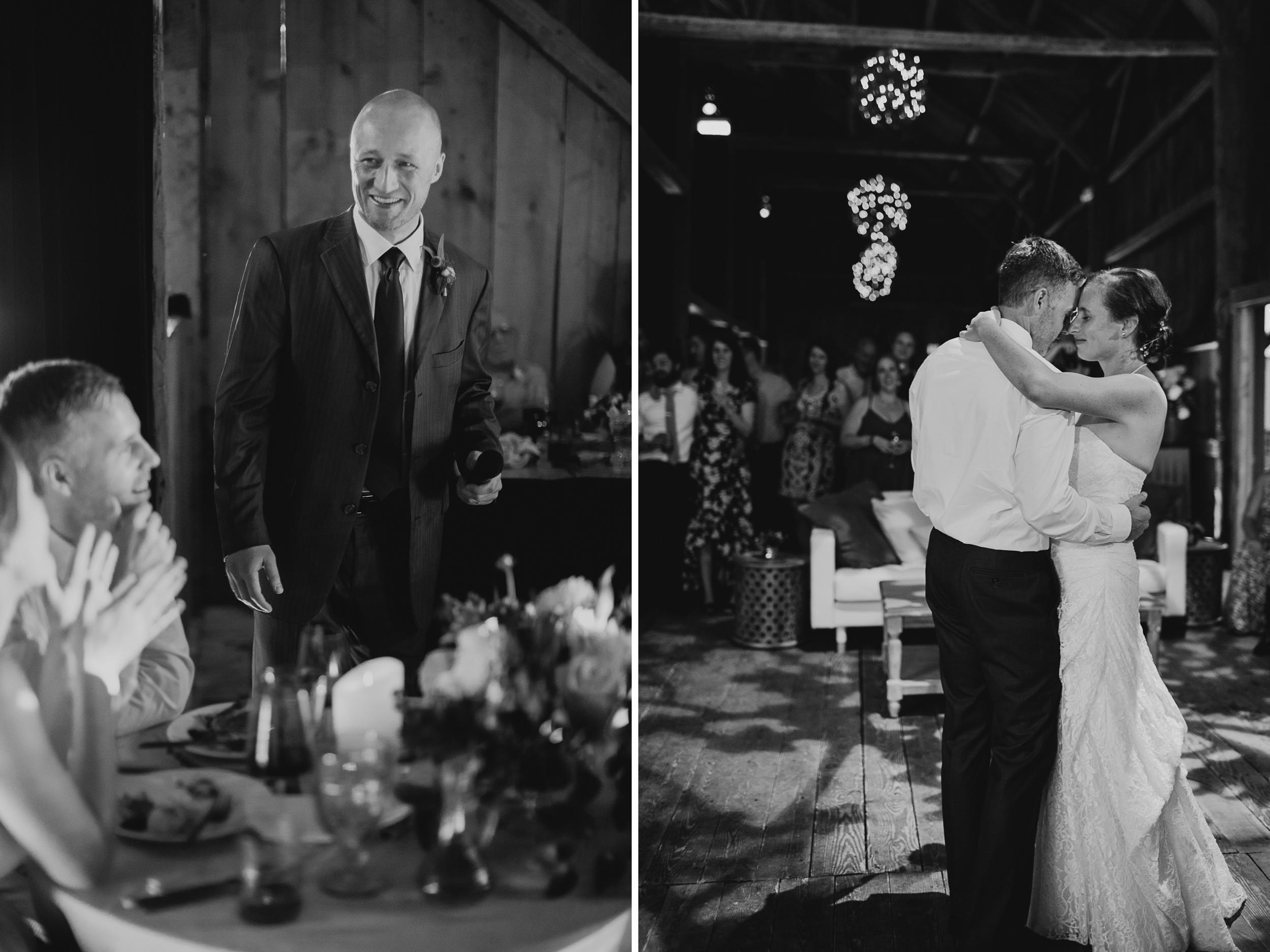 william_allen_farm_pownal_wedding_maine_michelleben-34.jpg