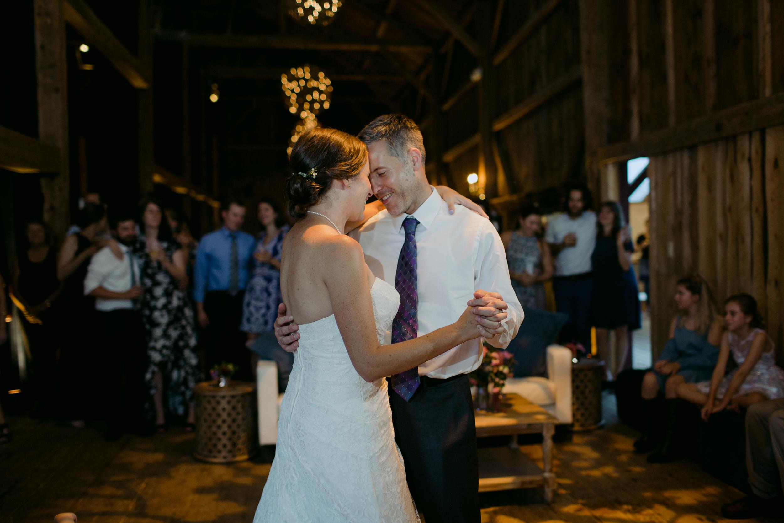 william_allen_farm_pownal_wedding_maine_michelleben-35.jpg