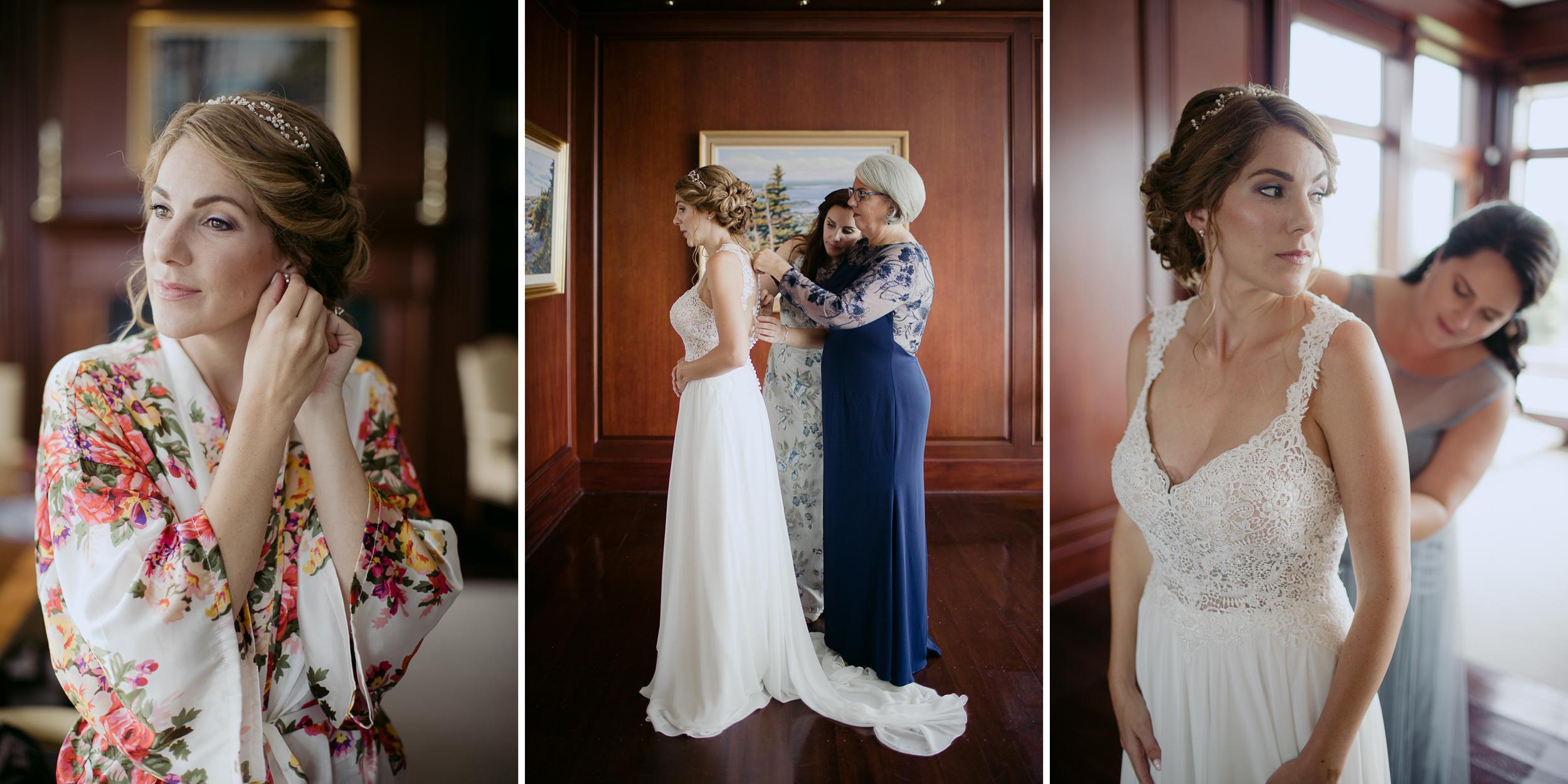point_lookout_northport_Maine_Midcoast_wedding_leslie_justin-2.jpg
