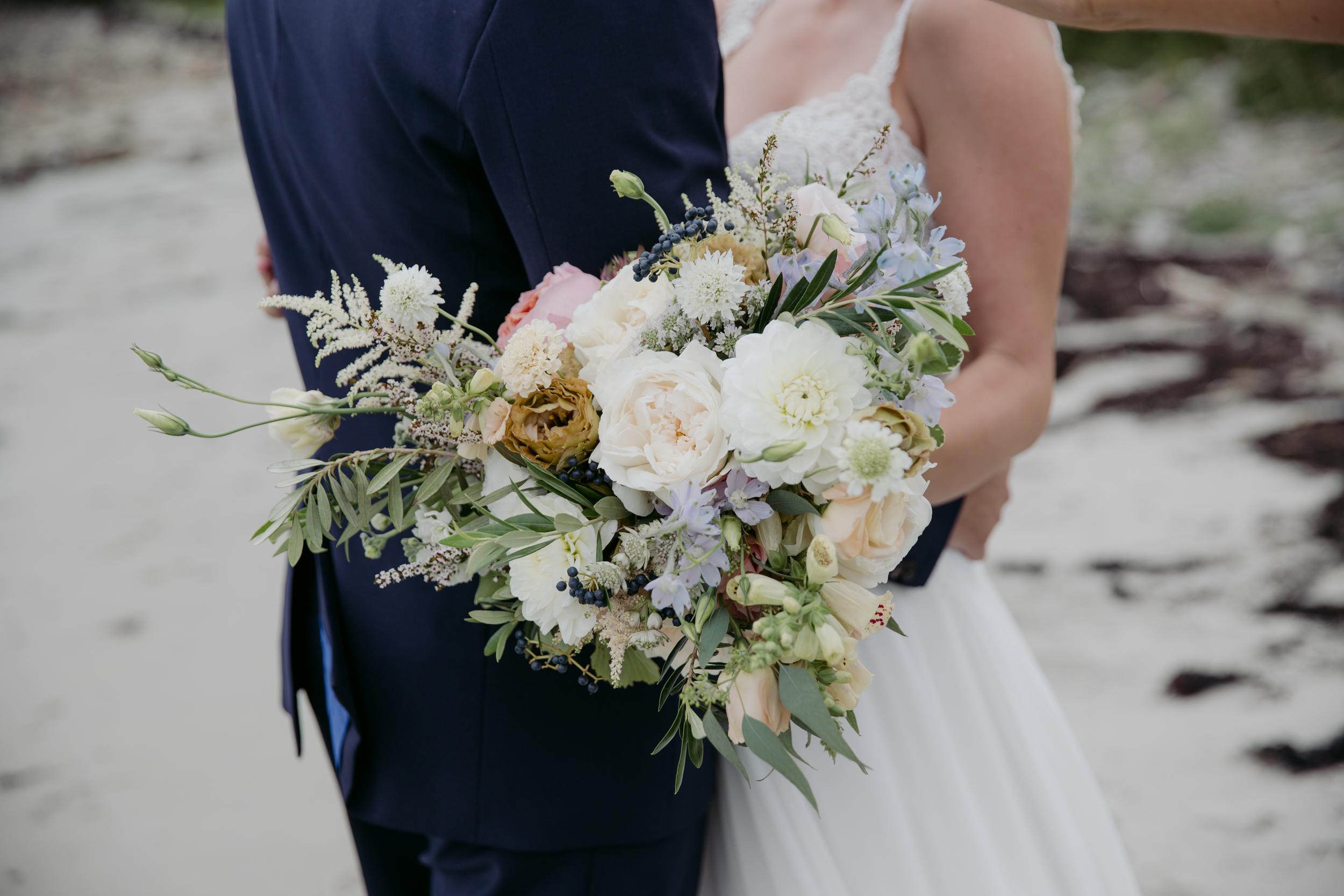 point_lookout_northport_Maine_Midcoast_wedding_leslie_justin-6.jpg