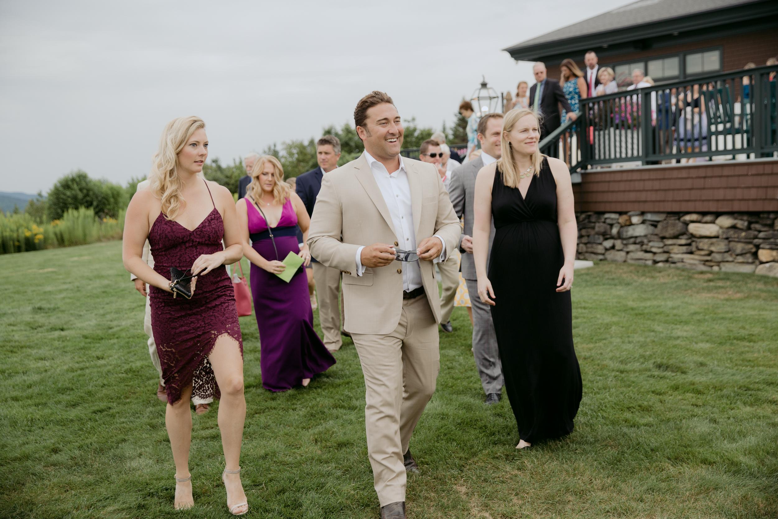 point_lookout_northport_Maine_Midcoast_wedding_leslie_justin-11.jpg