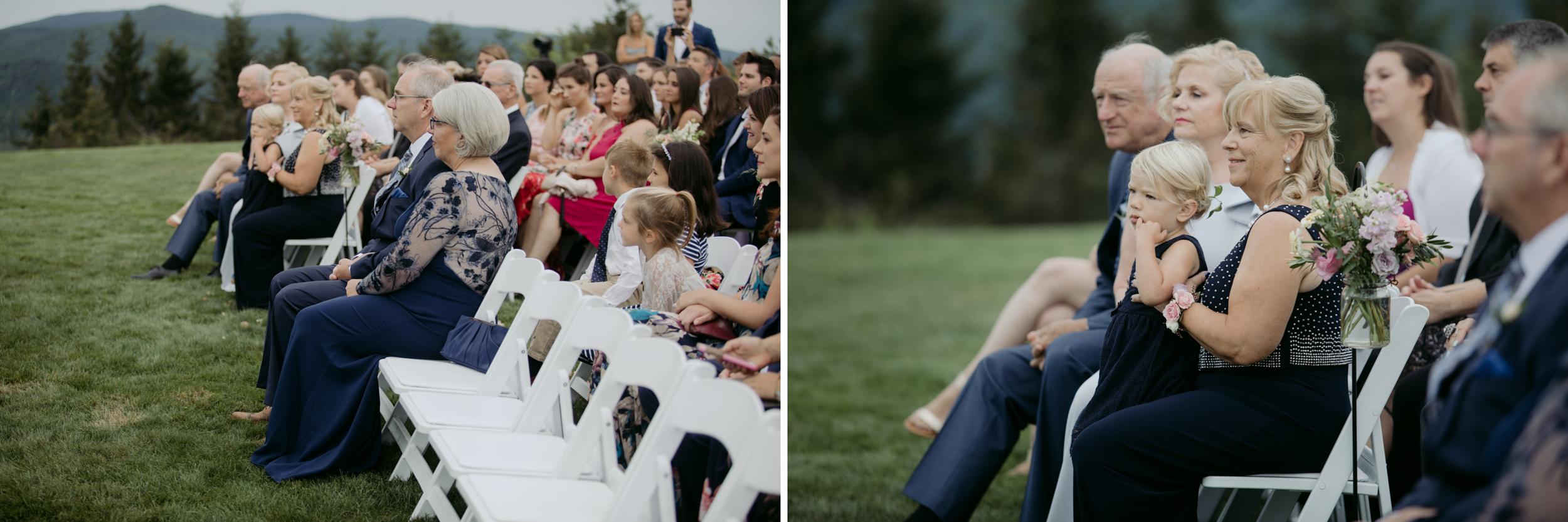 point_lookout_northport_Maine_Midcoast_wedding_leslie_justin-14.jpg
