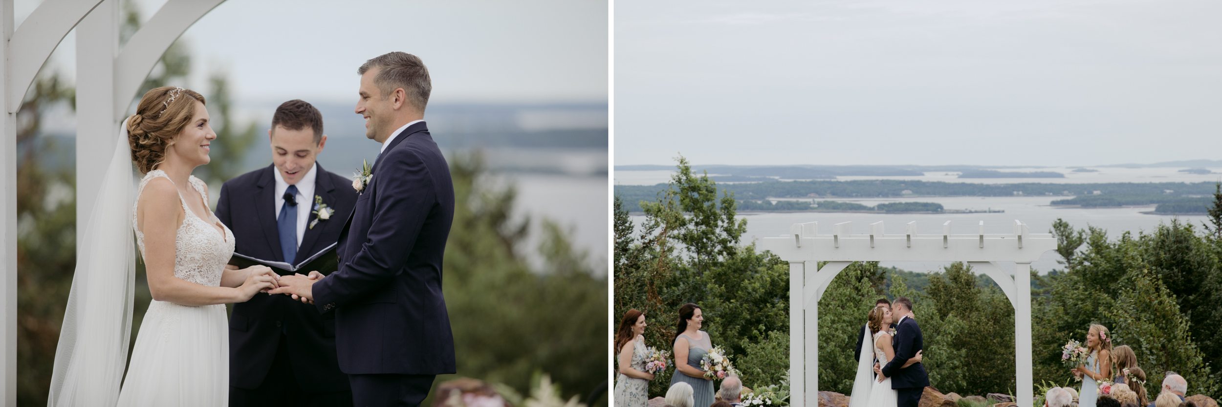 point_lookout_northport_Maine_Midcoast_wedding_leslie_justin-16.jpg