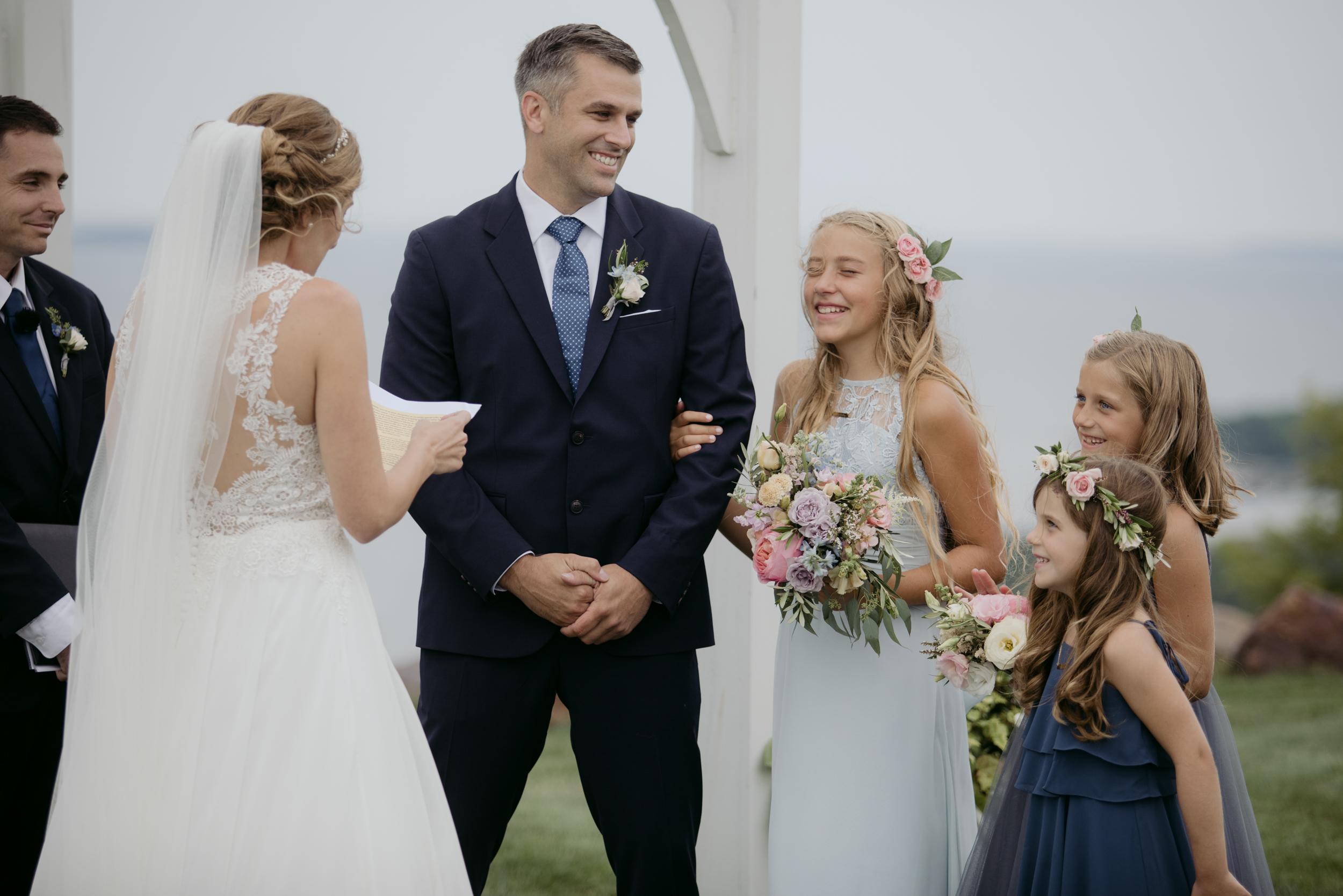 point_lookout_northport_Maine_Midcoast_wedding_leslie_justin-15.jpg