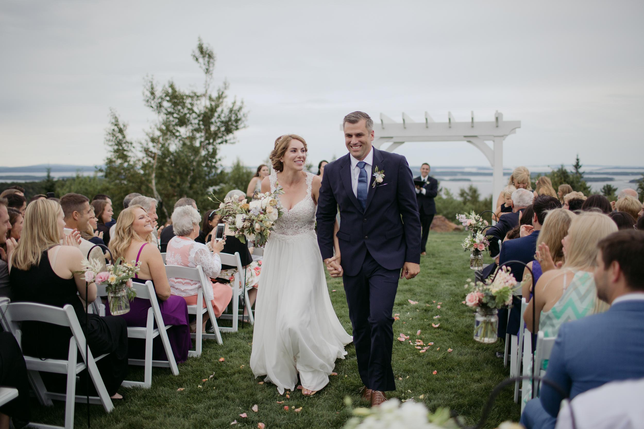 point_lookout_northport_Maine_Midcoast_wedding_leslie_justin-17.jpg