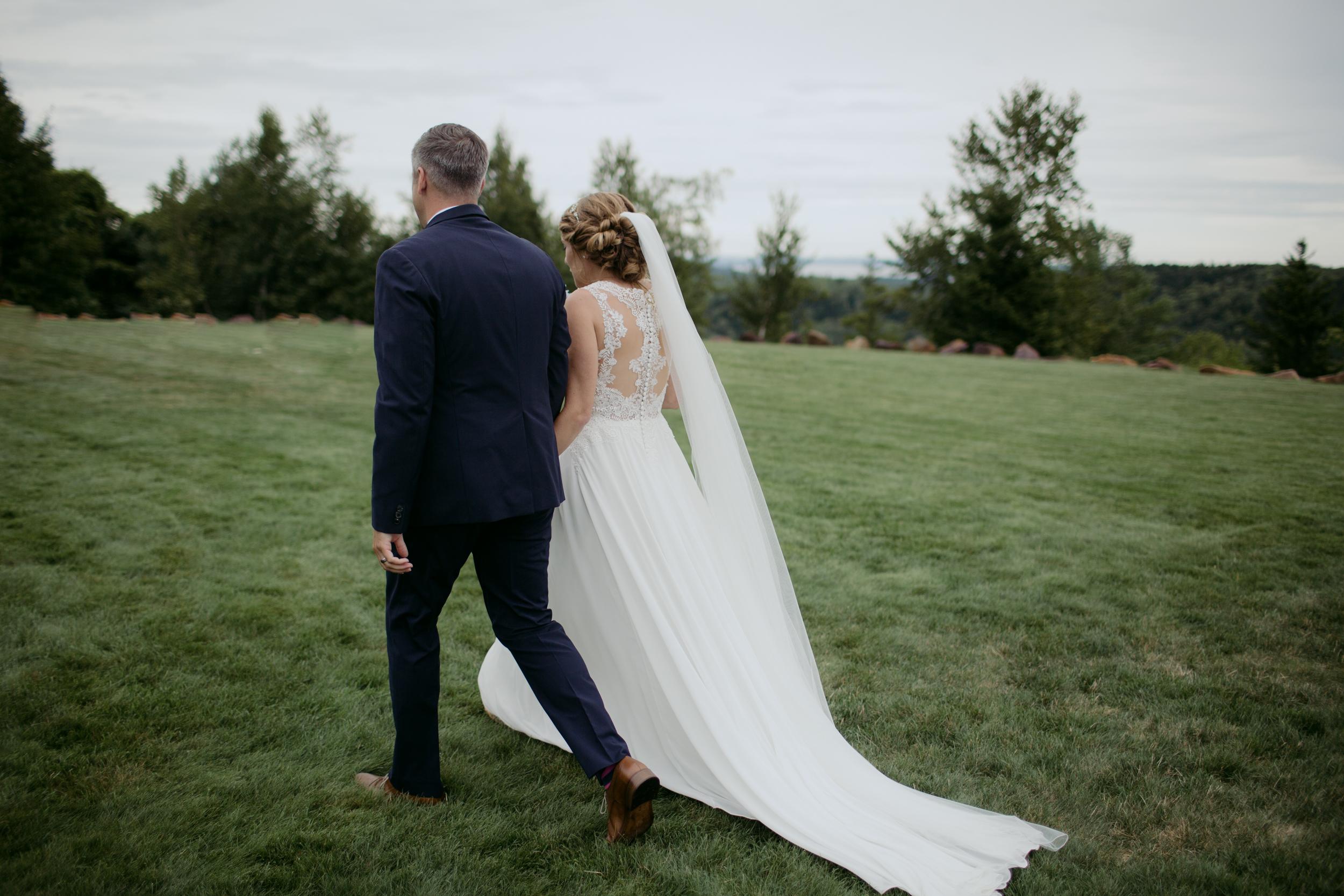 point_lookout_northport_Maine_Midcoast_wedding_leslie_justin-18.jpg