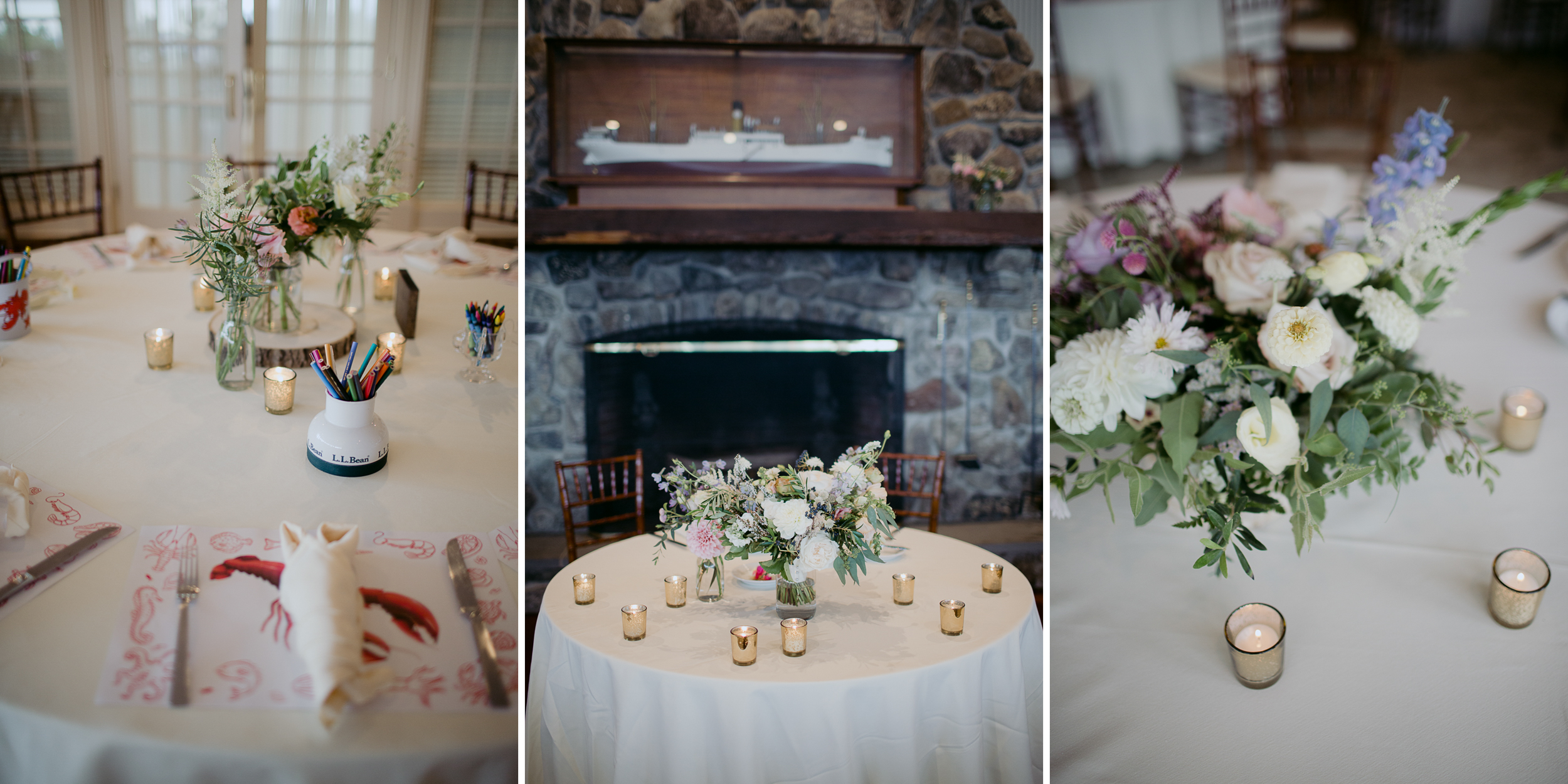 point_lookout_northport_Maine_Midcoast_wedding_leslie_justin-22.jpg