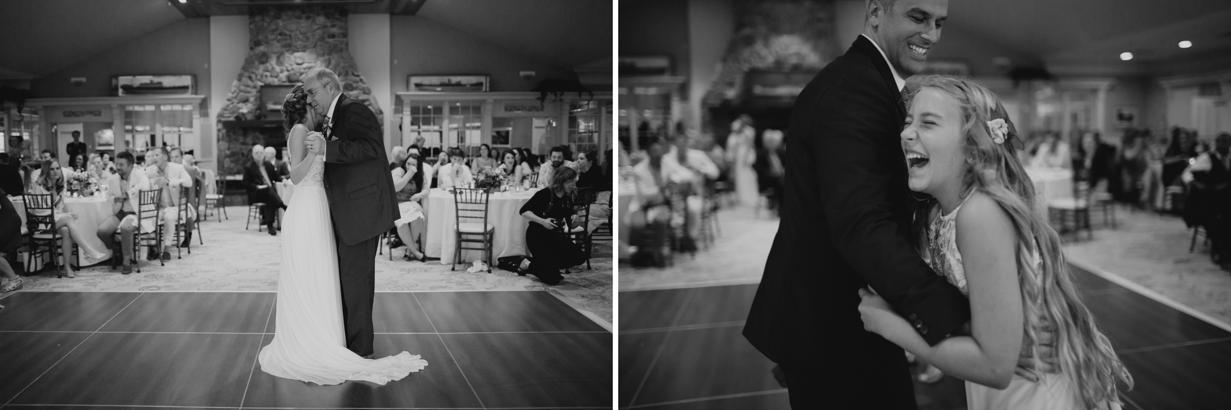 point_lookout_northport_Maine_Midcoast_wedding_leslie_justin-25.jpg