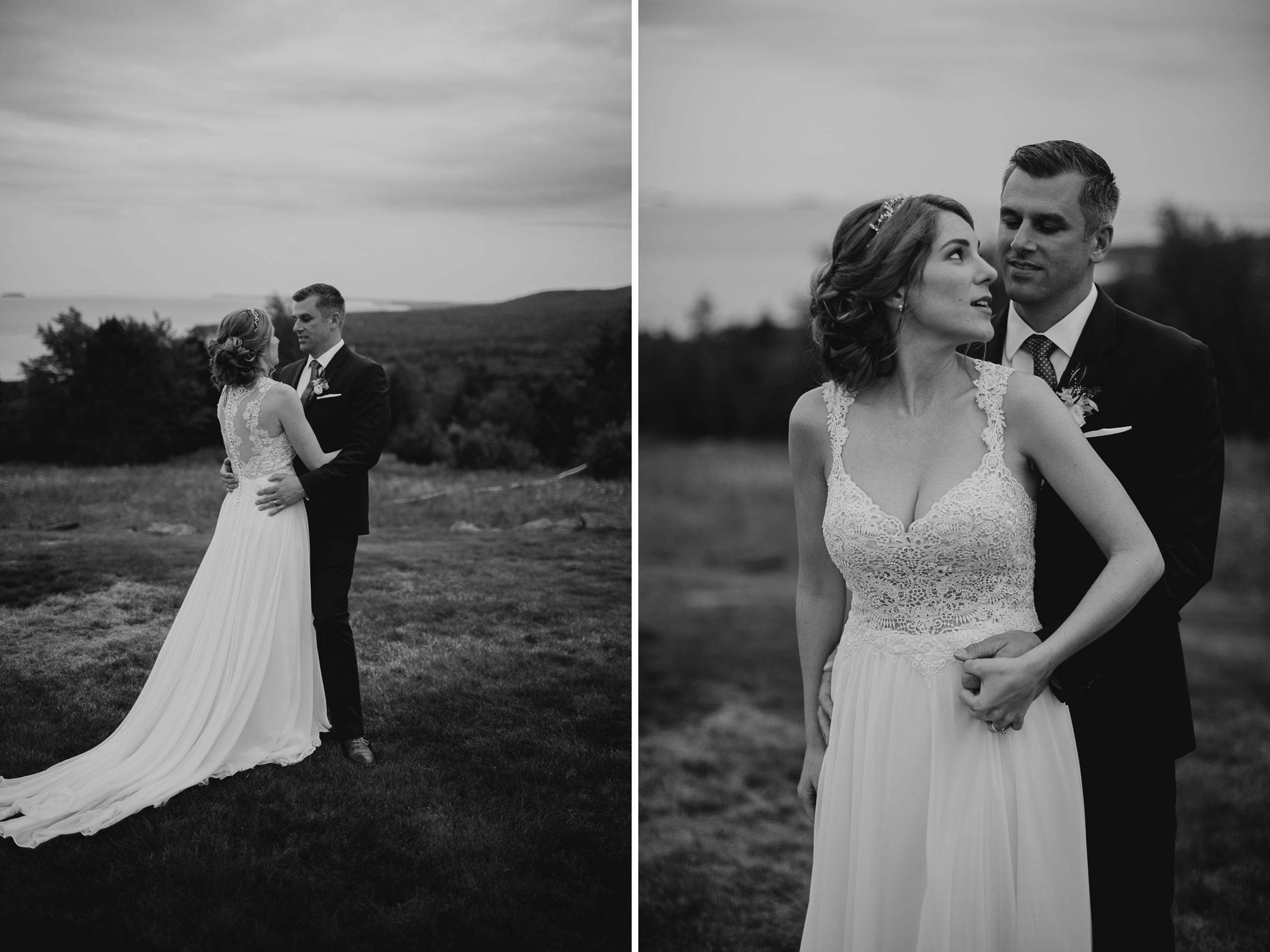point_lookout_northport_Maine_Midcoast_wedding_leslie_justin-27.jpg