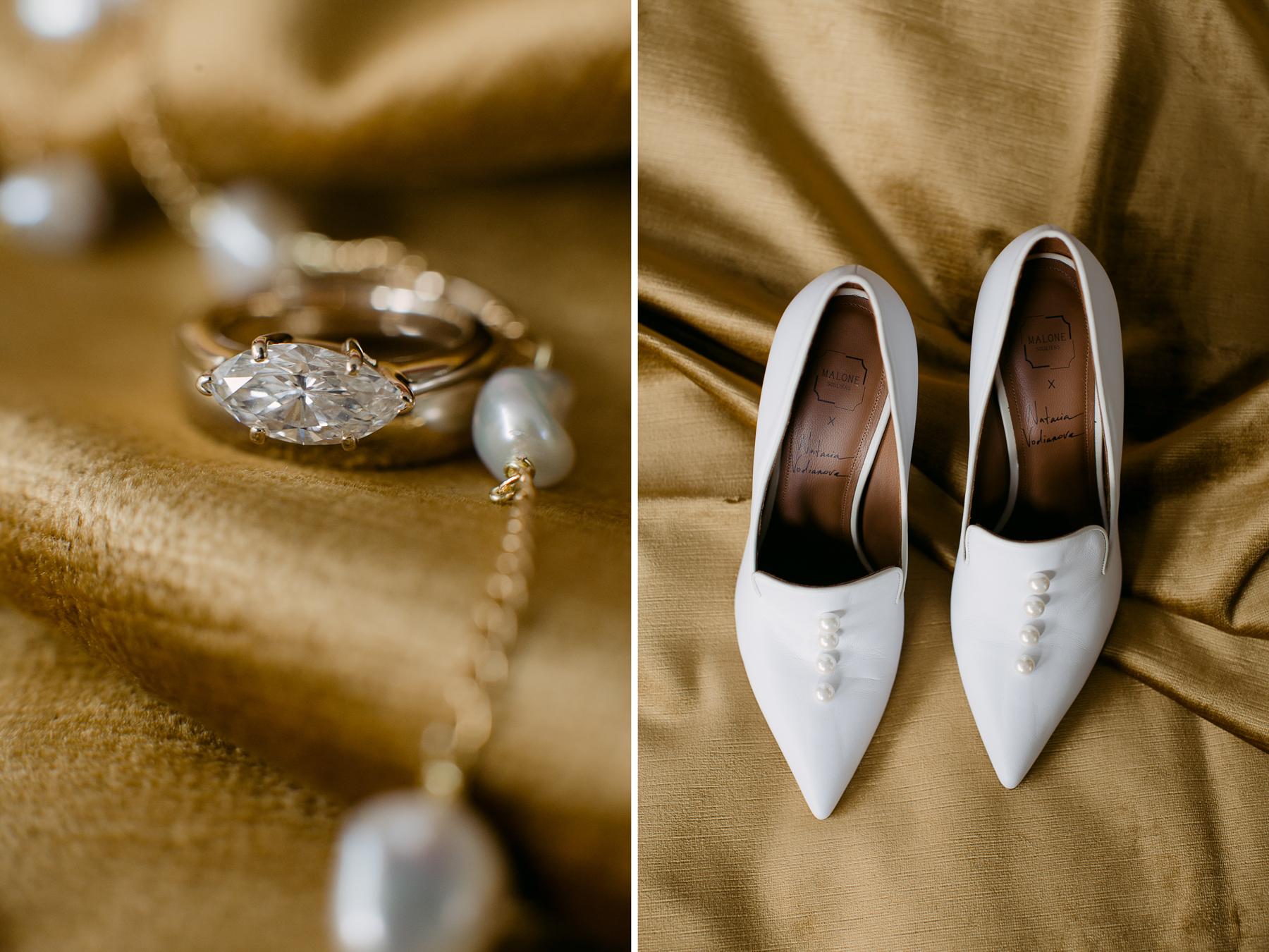 Hamilton_House_wedding_maine_Leah_Fisher_Photography-1.jpg