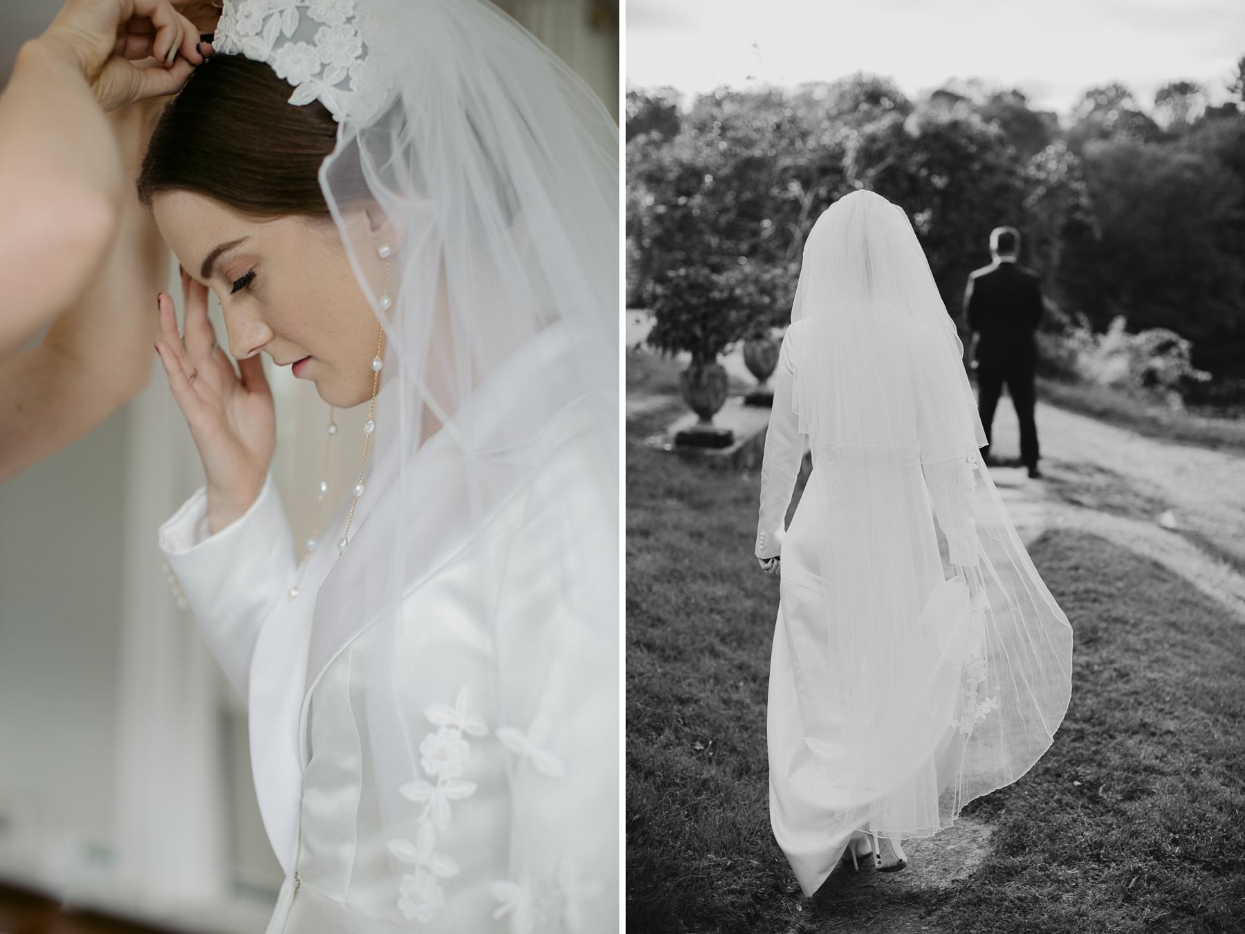 Hamilton_House_wedding_maine_Leah_Fisher_Photography-4.jpg