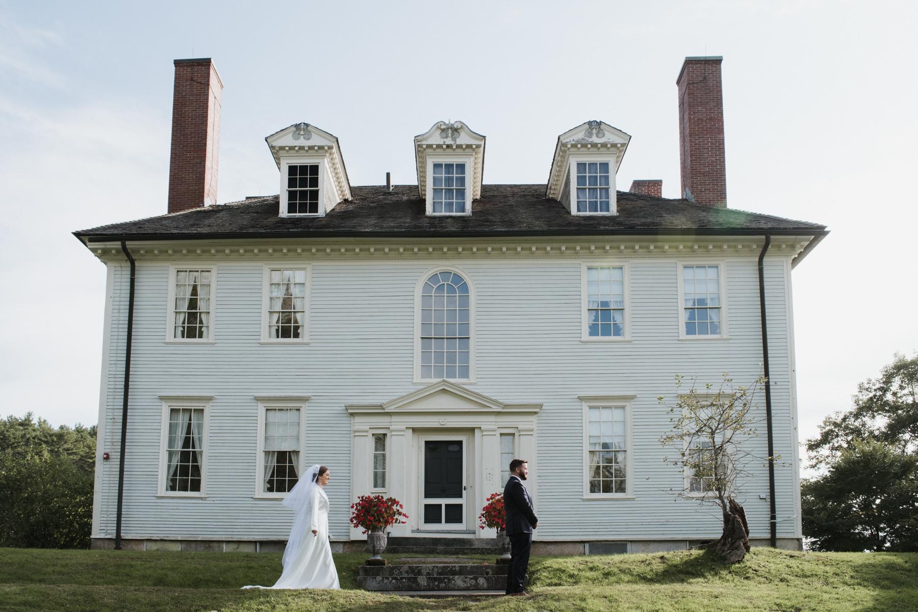 Hamilton_House_wedding_maine_Leah_Fisher_Photography-5.jpg