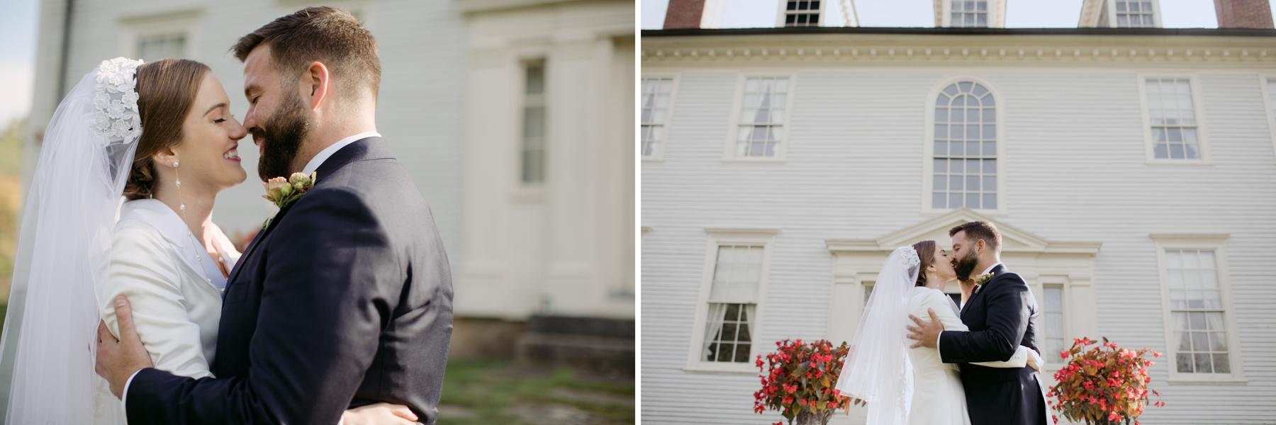 Hamilton_House_wedding_maine_Leah_Fisher_Photography-6.jpg