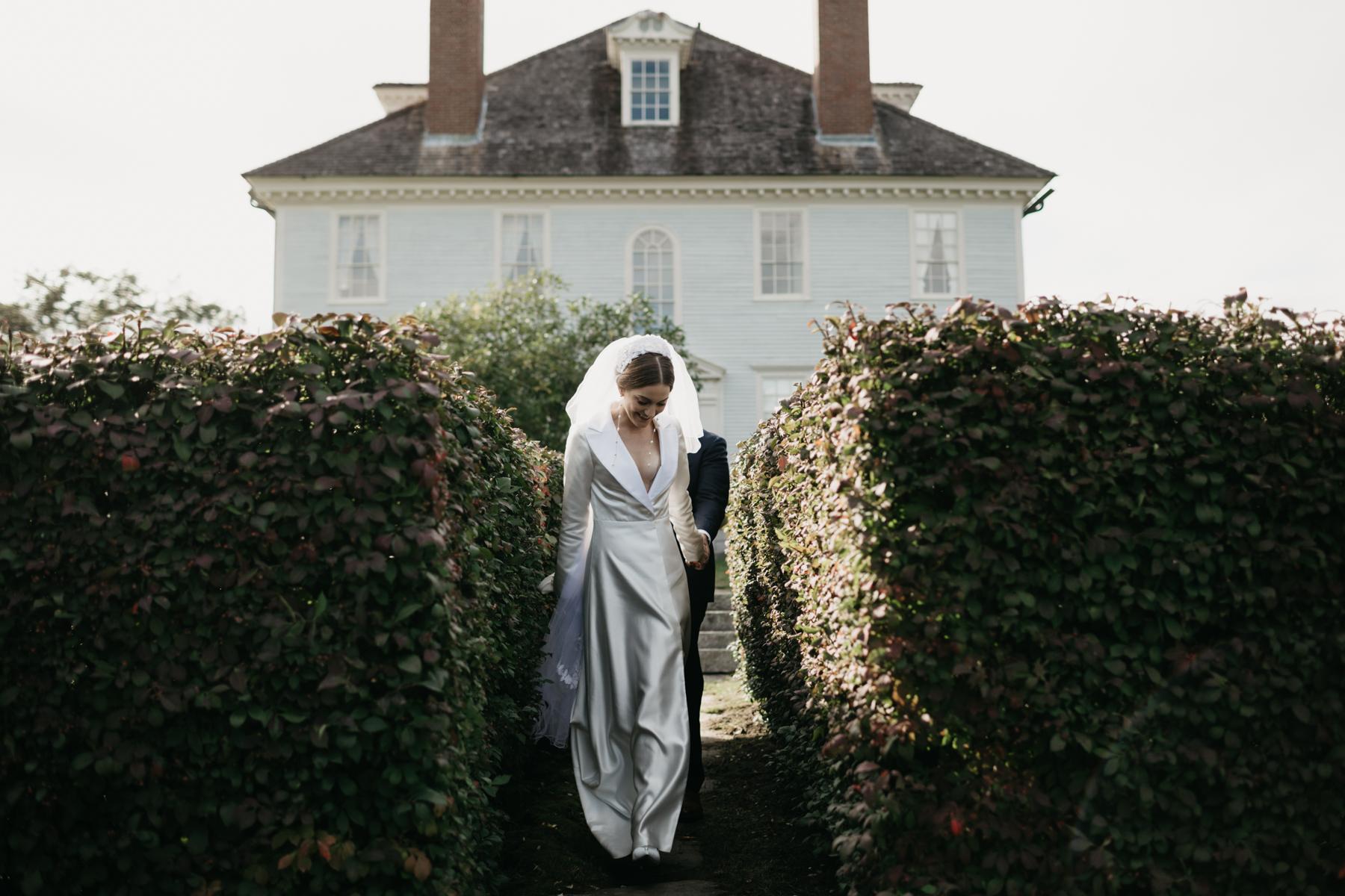 Hamilton_House_wedding_maine_Leah_Fisher_Photography-7.jpg