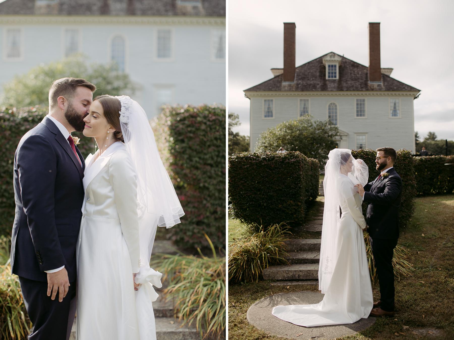 Hamilton_House_wedding_maine_Leah_Fisher_Photography-8.jpg