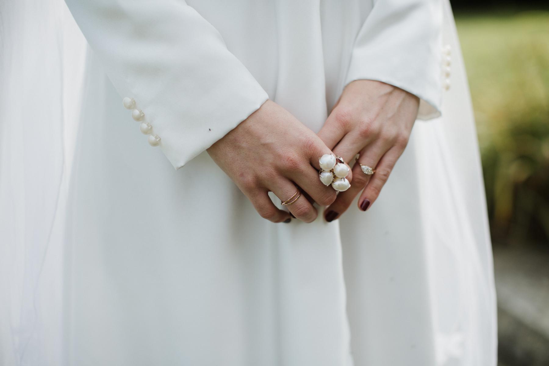 Hamilton_House_wedding_maine_Leah_Fisher_Photography-9.jpg