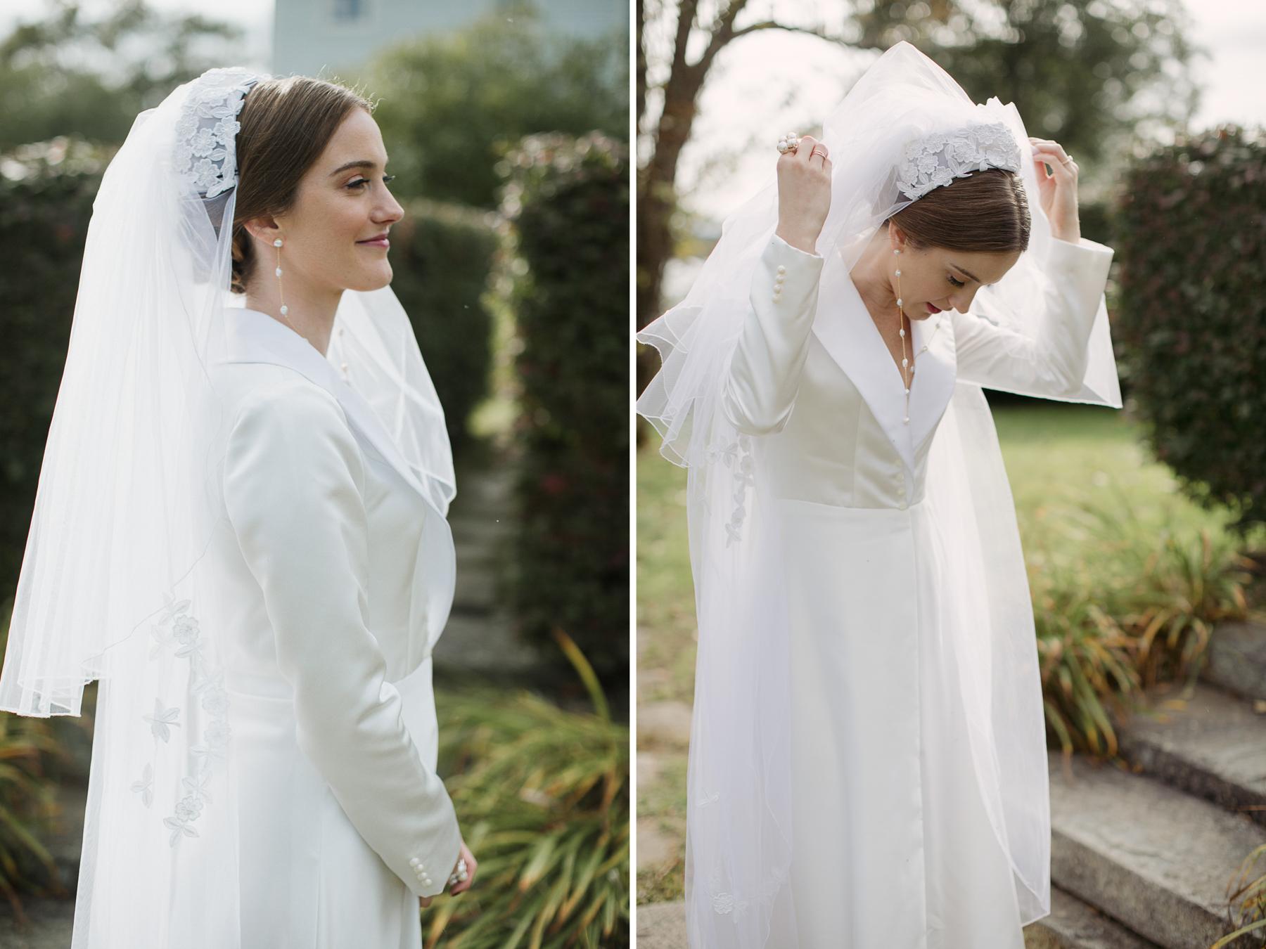 Hamilton_House_wedding_maine_Leah_Fisher_Photography-10.jpg