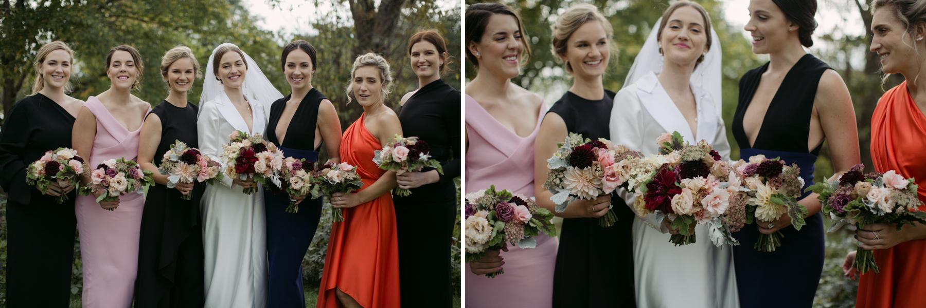 Hamilton_House_wedding_maine_Leah_Fisher_Photography-12.jpg