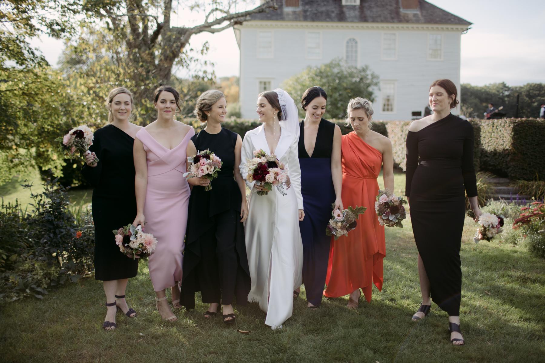 Hamilton_House_wedding_maine_Leah_Fisher_Photography-11.jpg