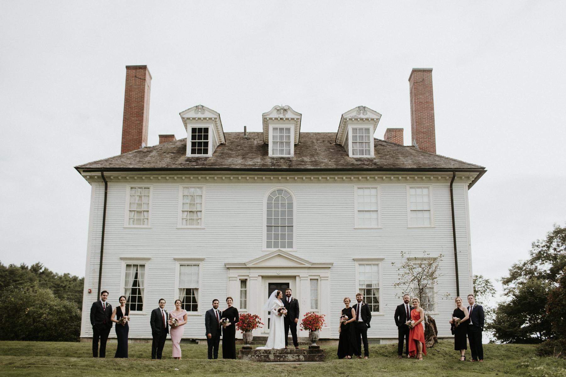 Hamilton_House_wedding_maine_Leah_Fisher_Photography-14.jpg