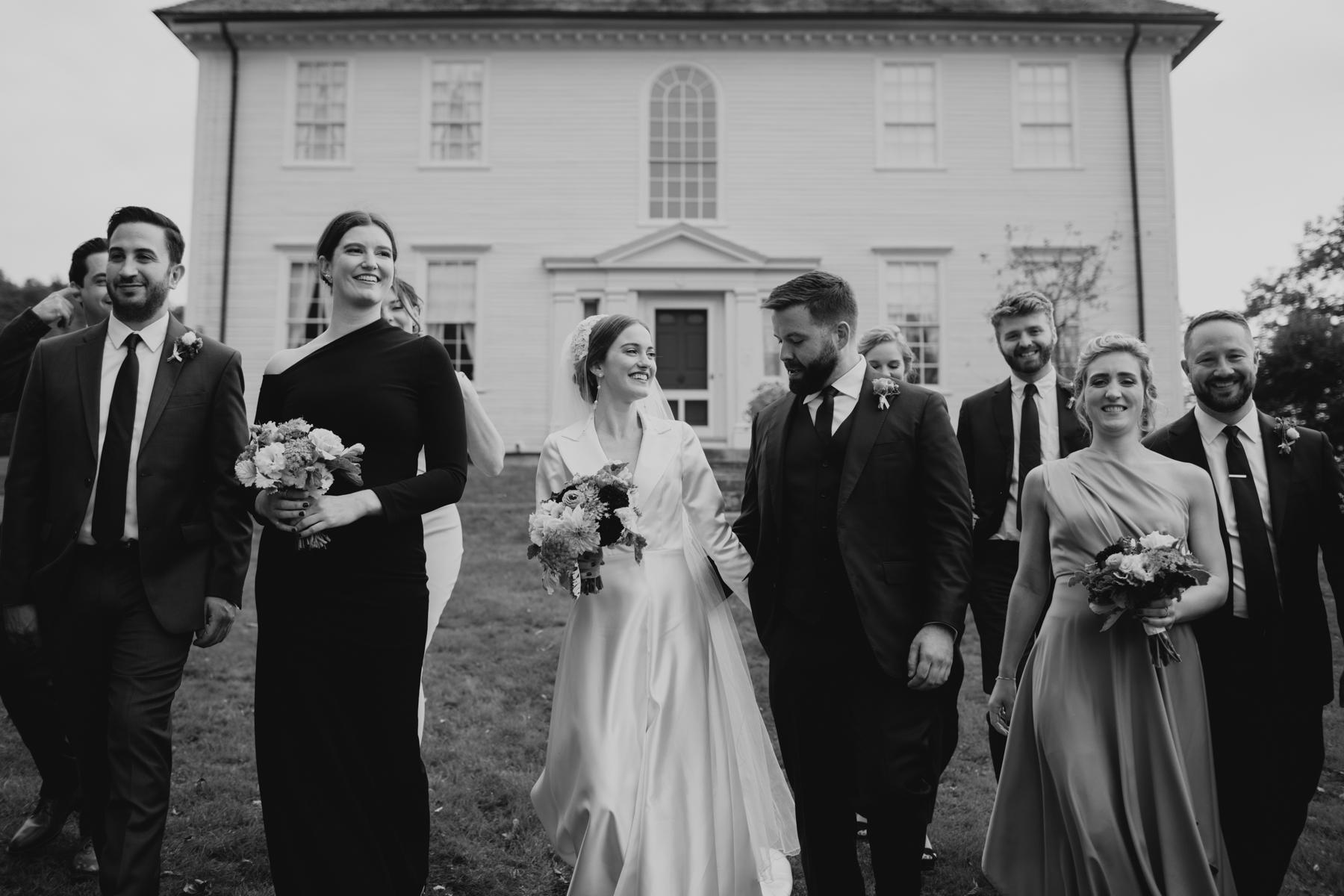 Hamilton_House_wedding_maine_Leah_Fisher_Photography-15.jpg