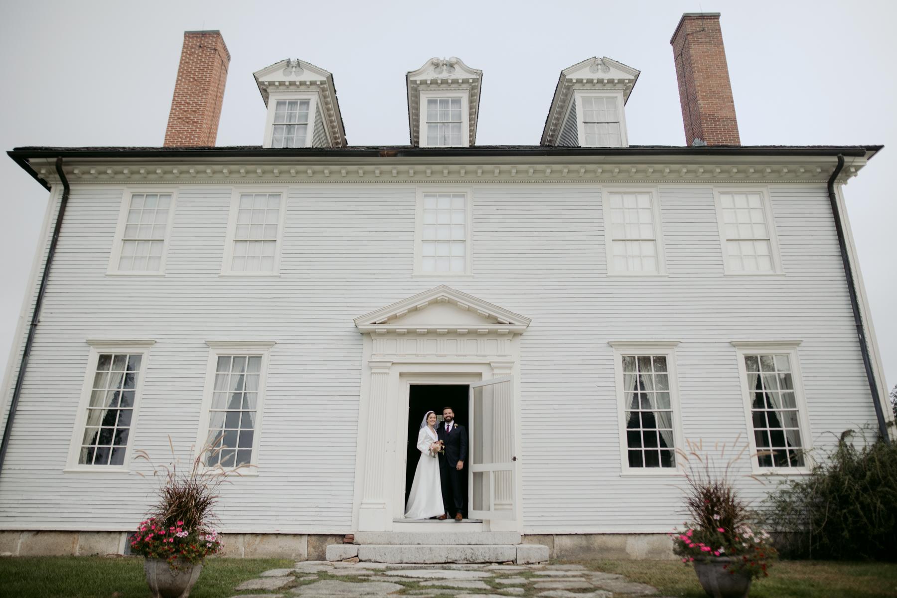 Hamilton_House_wedding_maine_Leah_Fisher_Photography-16.jpg